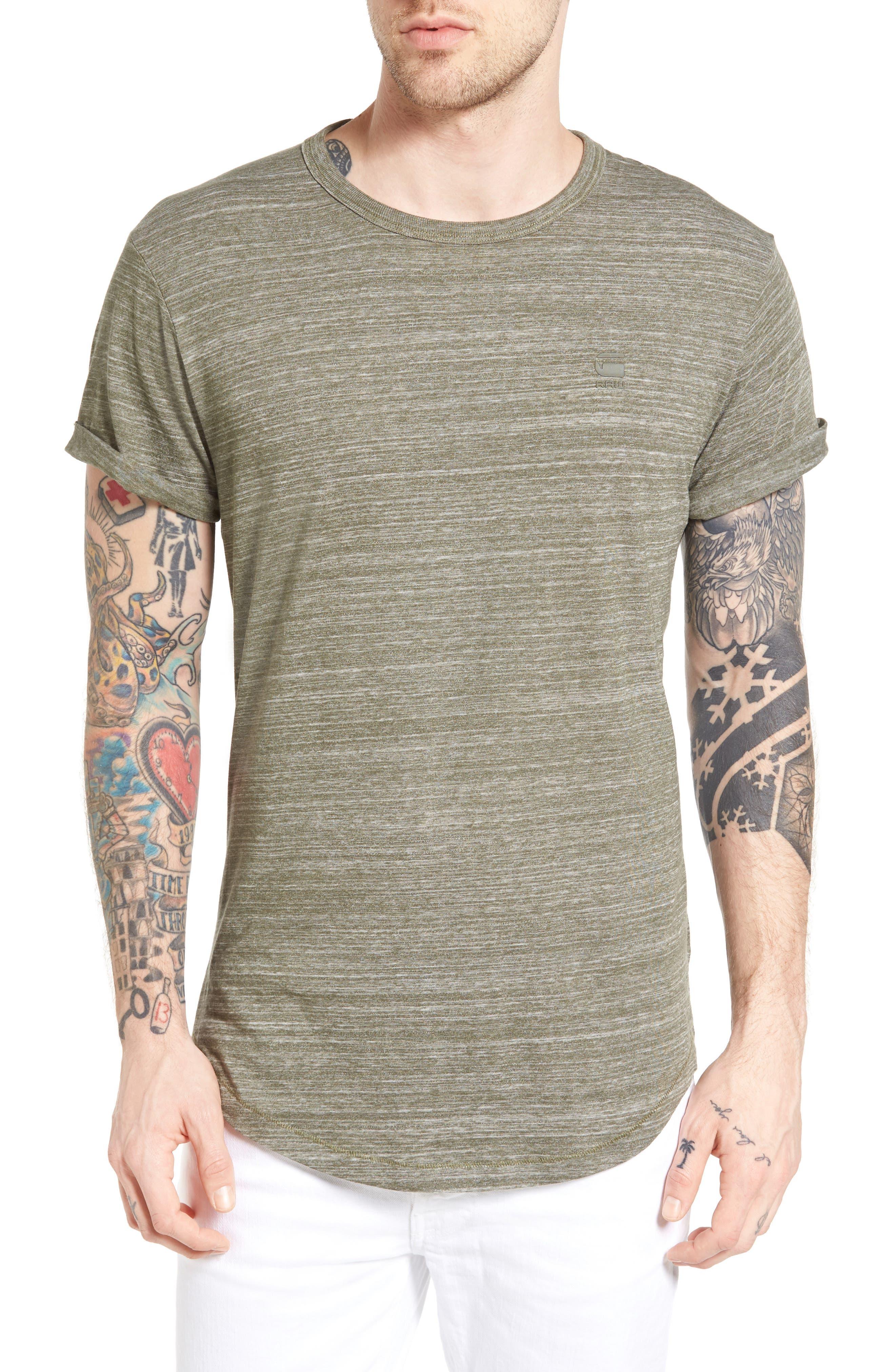 G-Star Raw Starkon T-Shirt