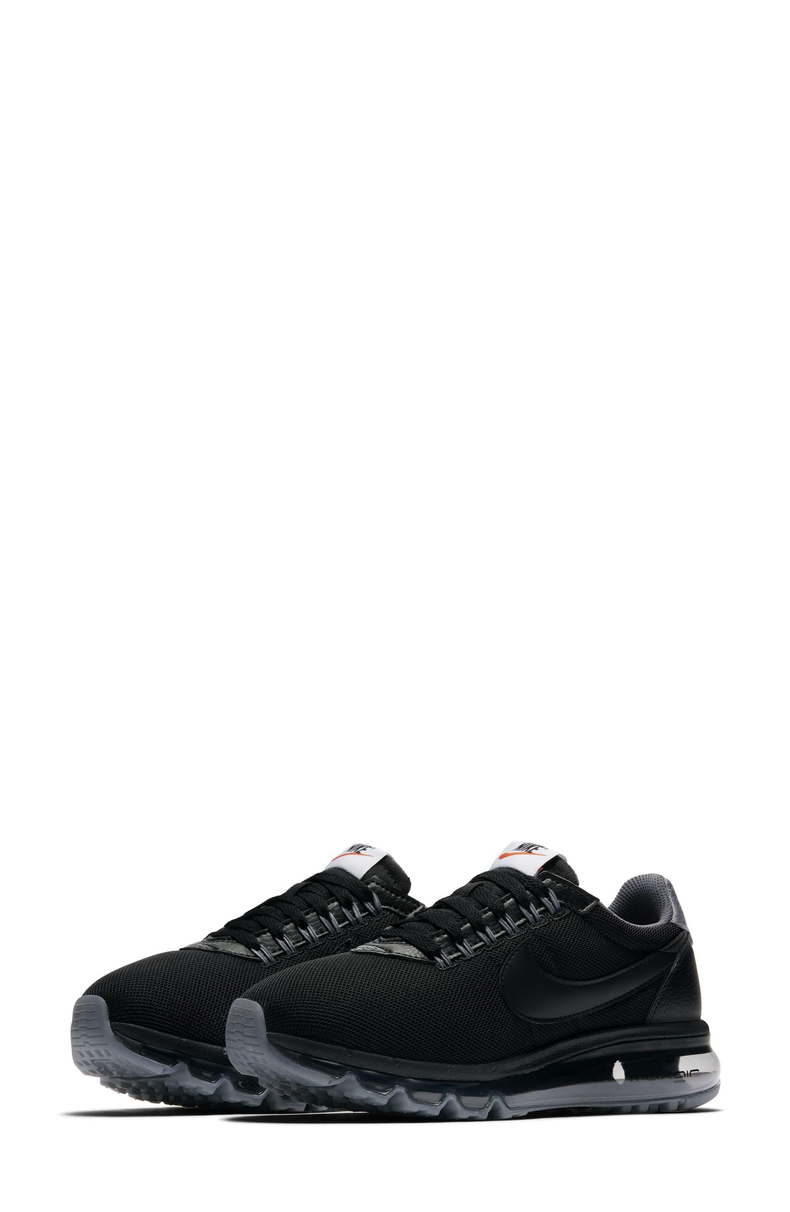 Alternate Image 1 Selected - Nike Air Max LD-Zero Sneaker (Women)