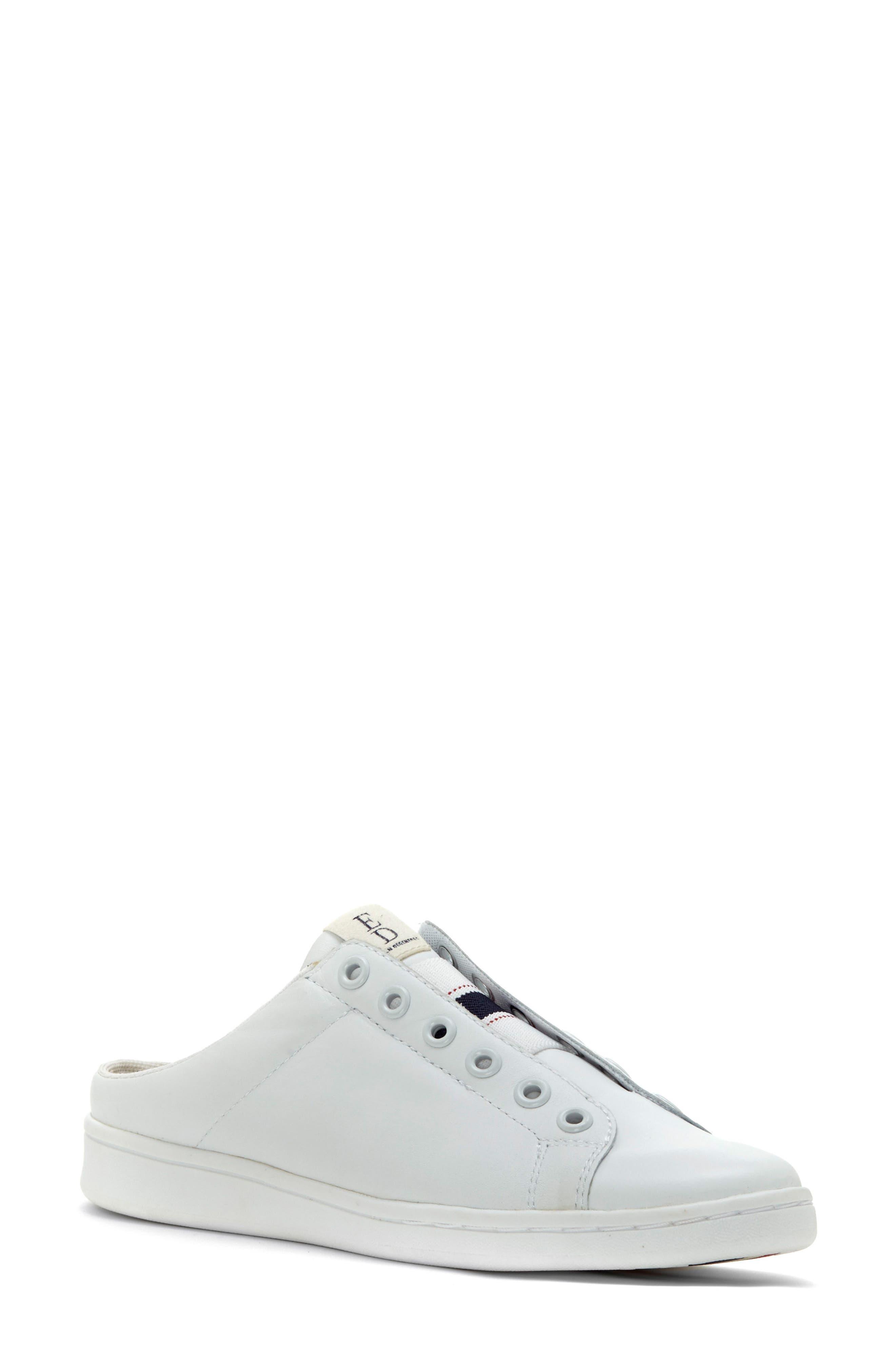 ED Ellen DeGeneres Chapamule Slide Sneaker (Women)