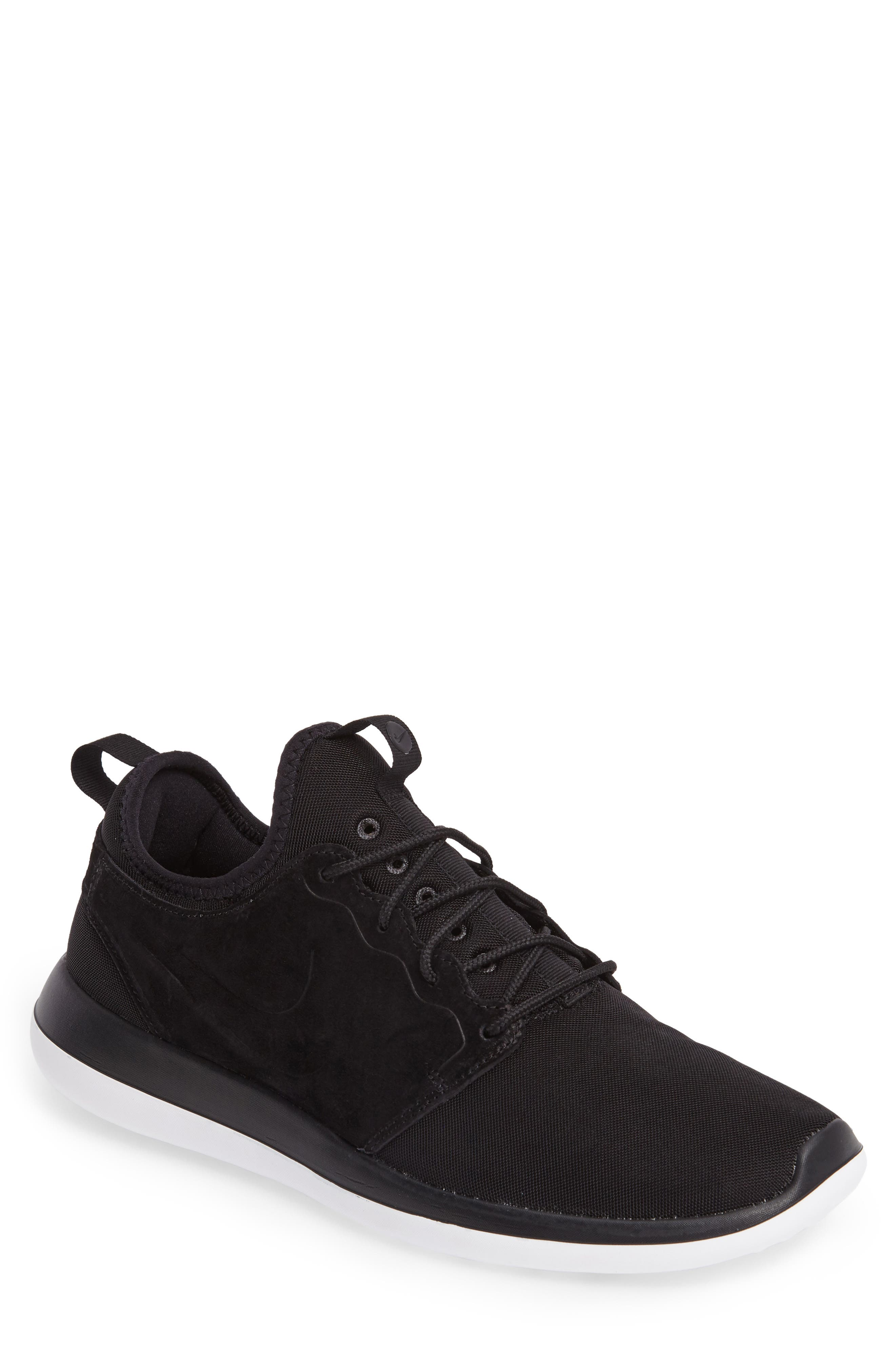 Nike Roshe Two BR Sneaker (Men)