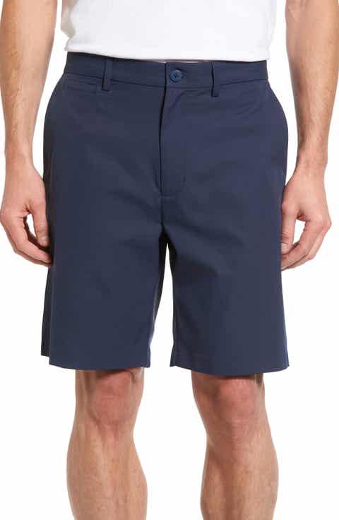 Men's Shorts, Shorts for Men | Nordstrom