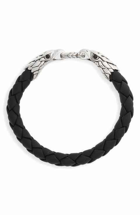 Bracelets John Hardy Jewelry Nordstrom