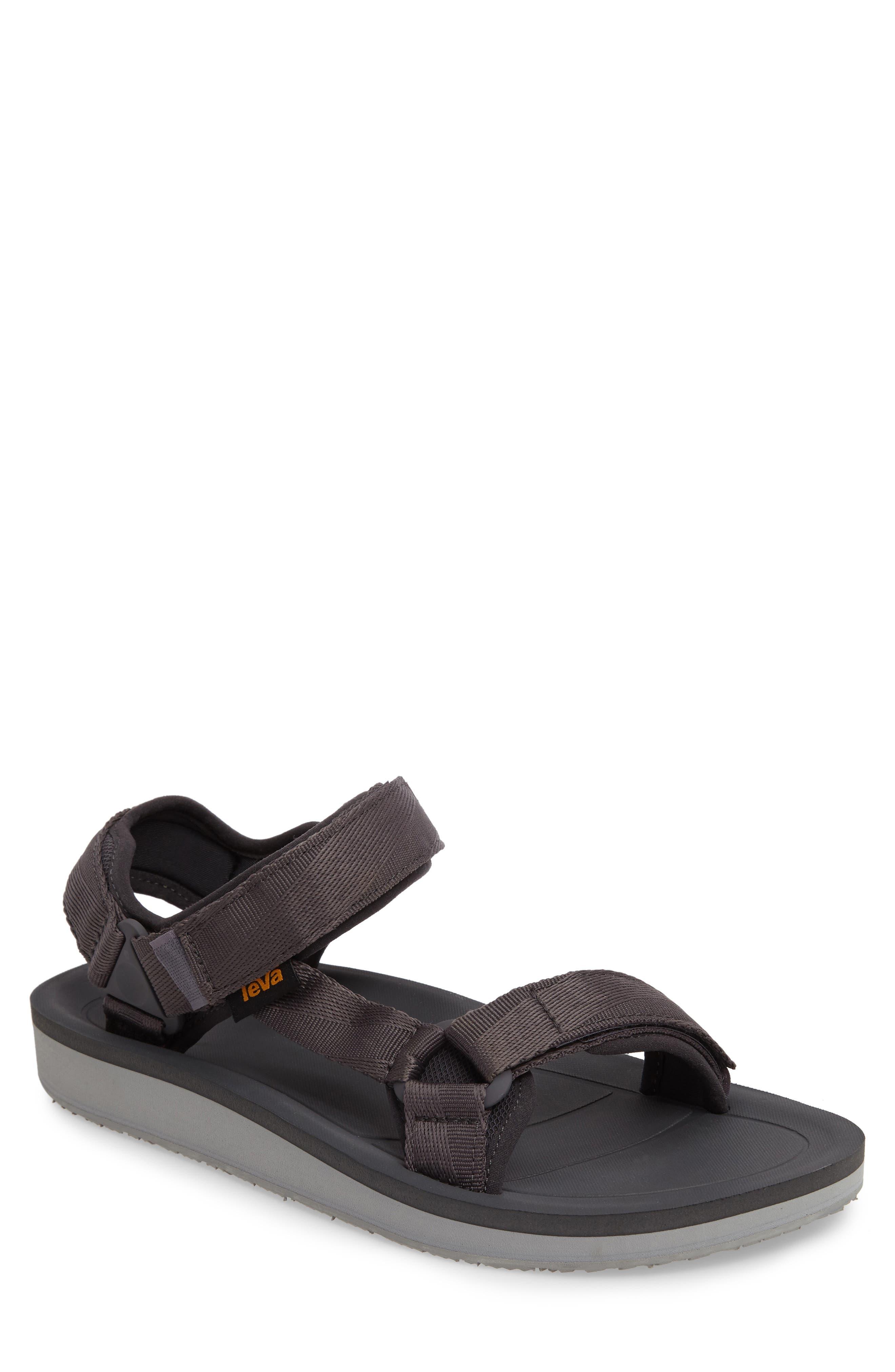 Teva Original Universal Premier Sandal (Men)
