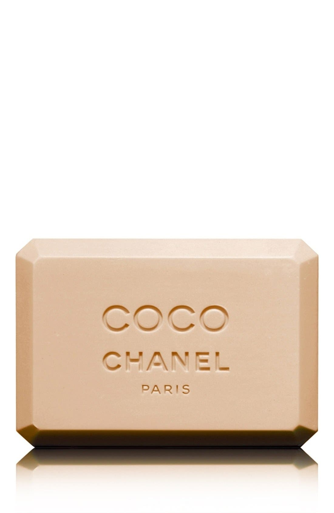 CHANEL COCO 