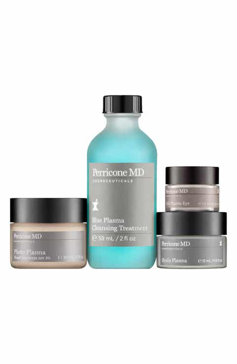 Perricone MD The Plasma Essentials Set ($170.50 Value)
