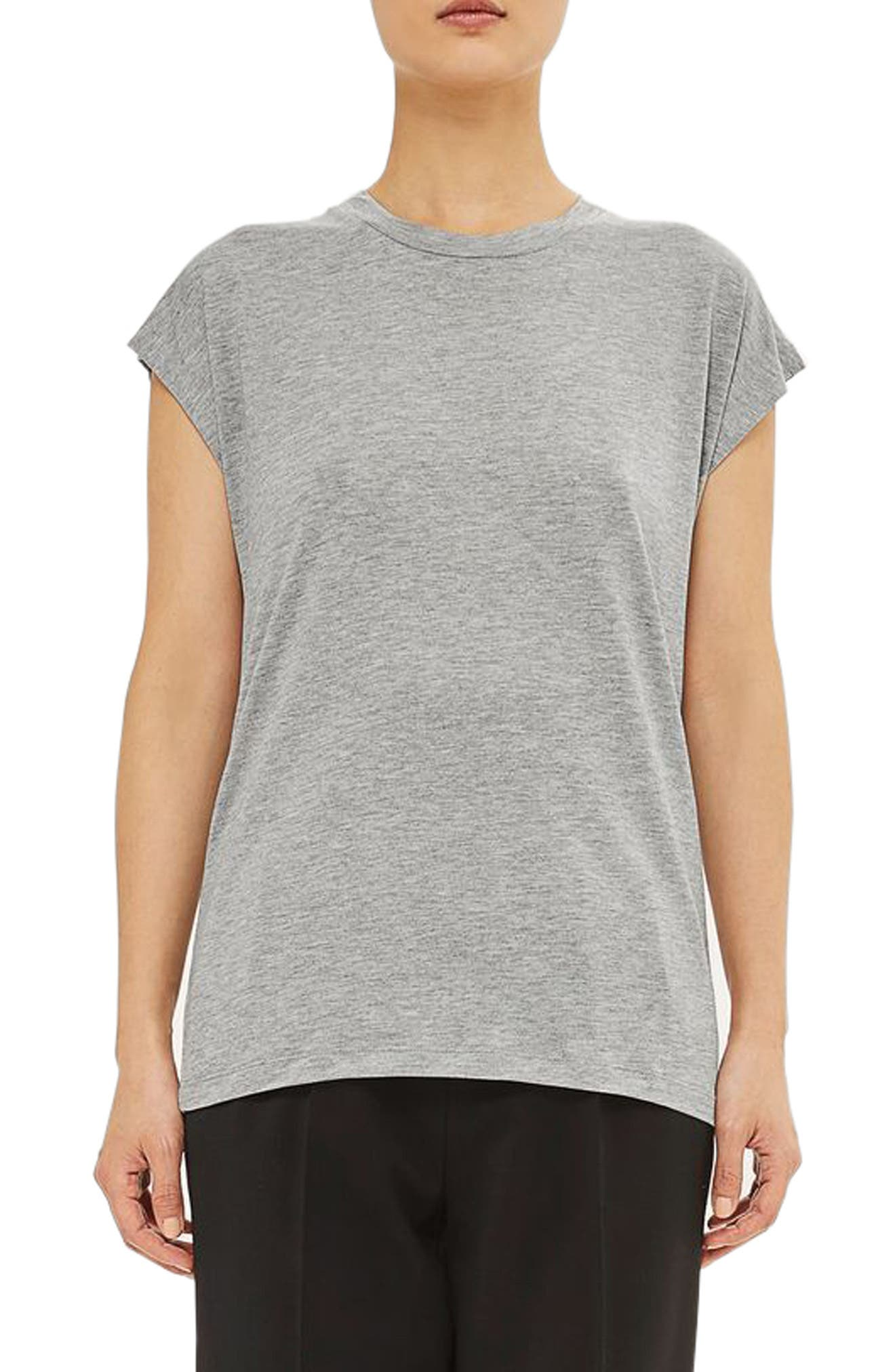 Topshop Boutique Tee