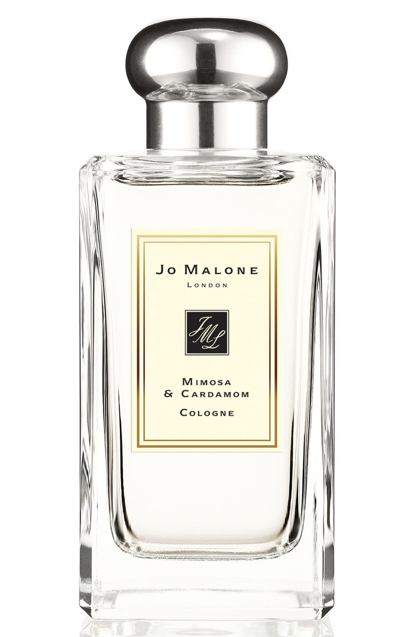 Alternate Image 1 Selected - Jo Malone London™ Mimosa & Cardamom Cologne