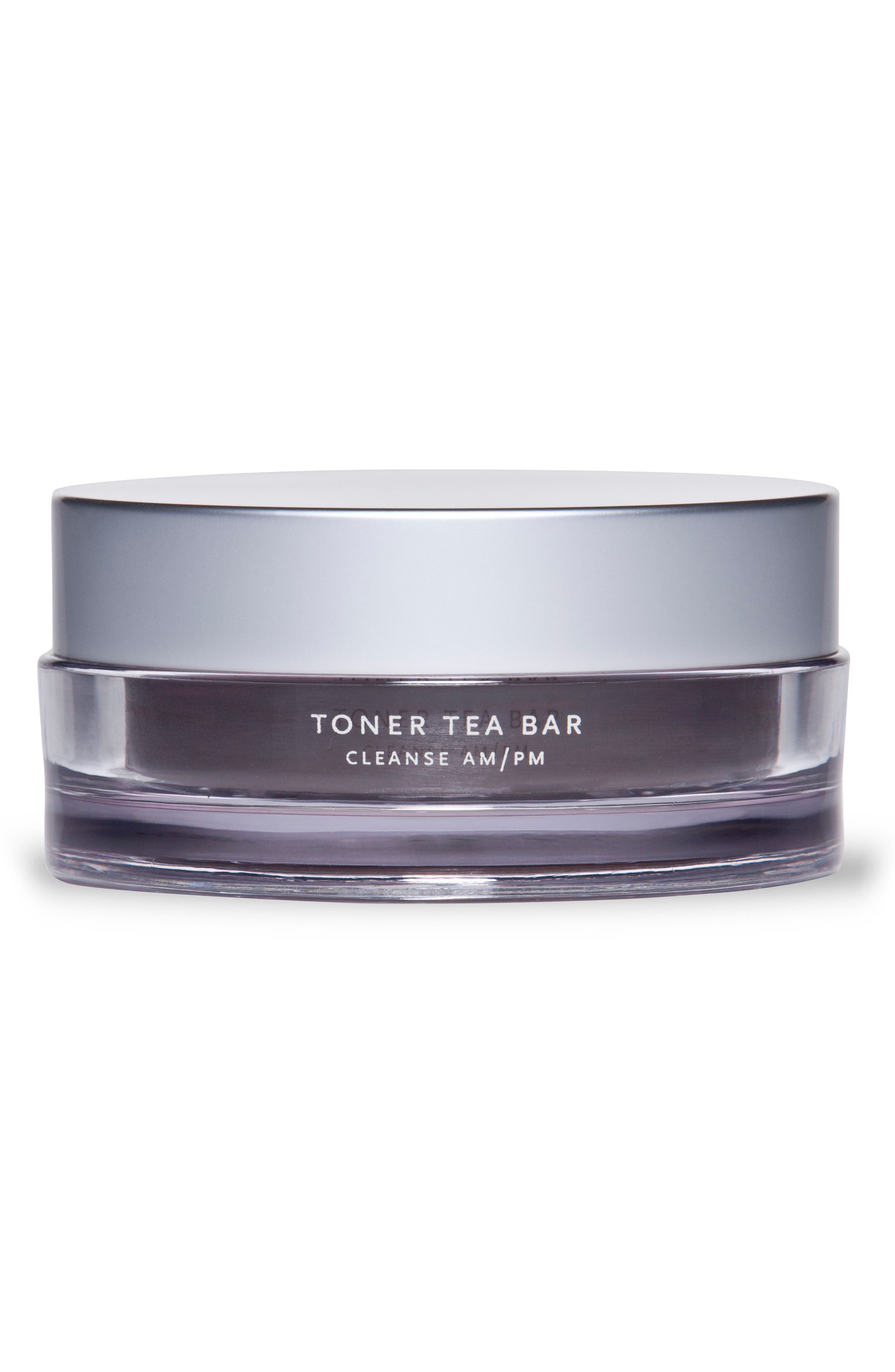 ARCONA Toner Tea Cleansing Bar