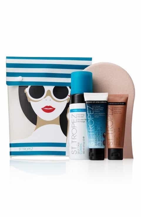 St. Tropez Sunshine Ready Kit ($56 Value)
