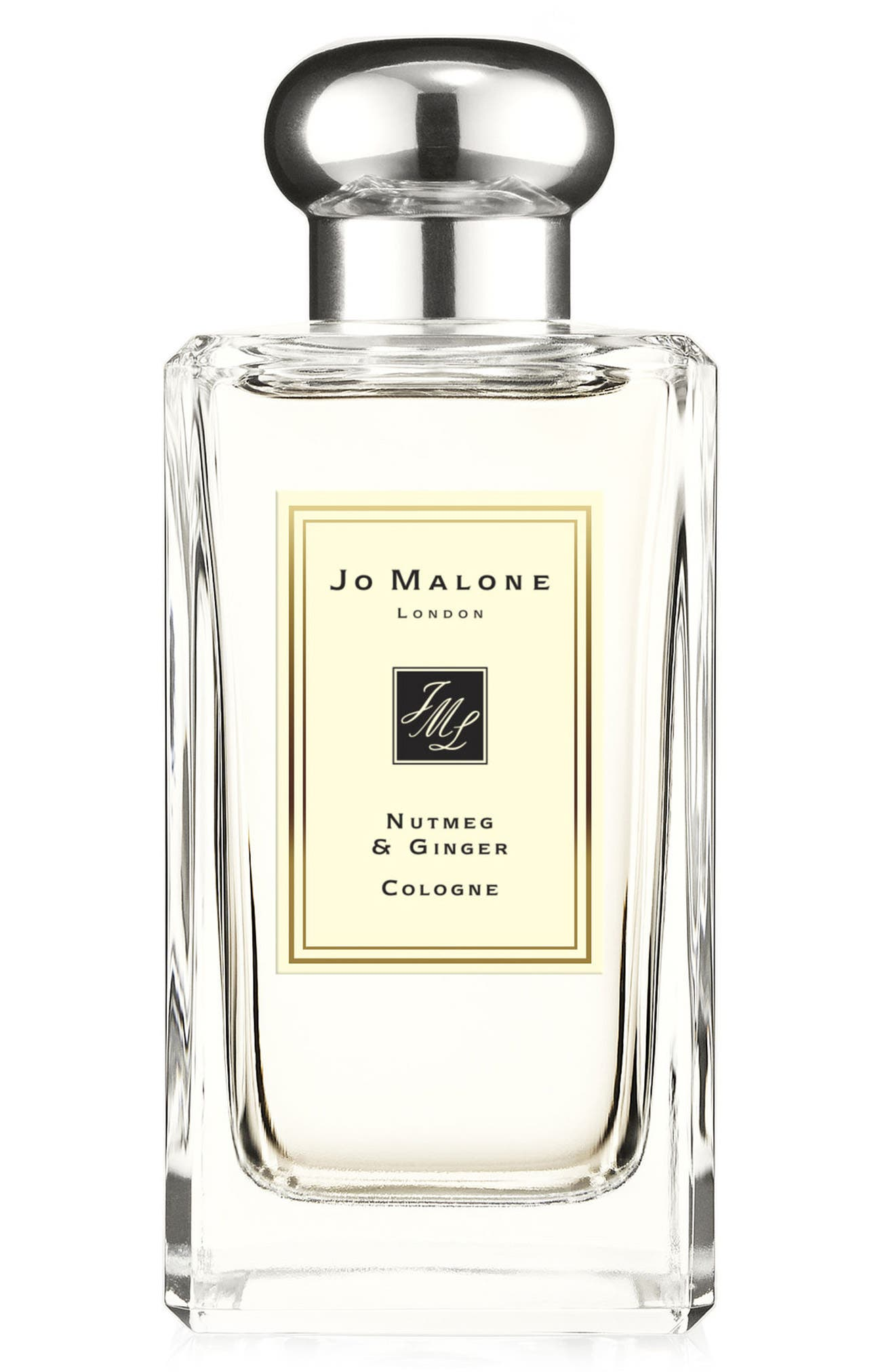 Alternate Image 1 Selected - Jo Malone London™ 'Nutmeg & Ginger' Cologne (3.4 oz.)