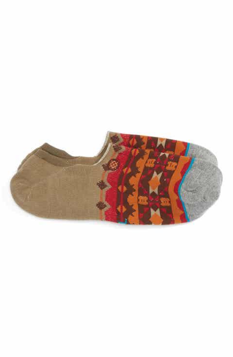 Stance Sinaloa No-Show Socks