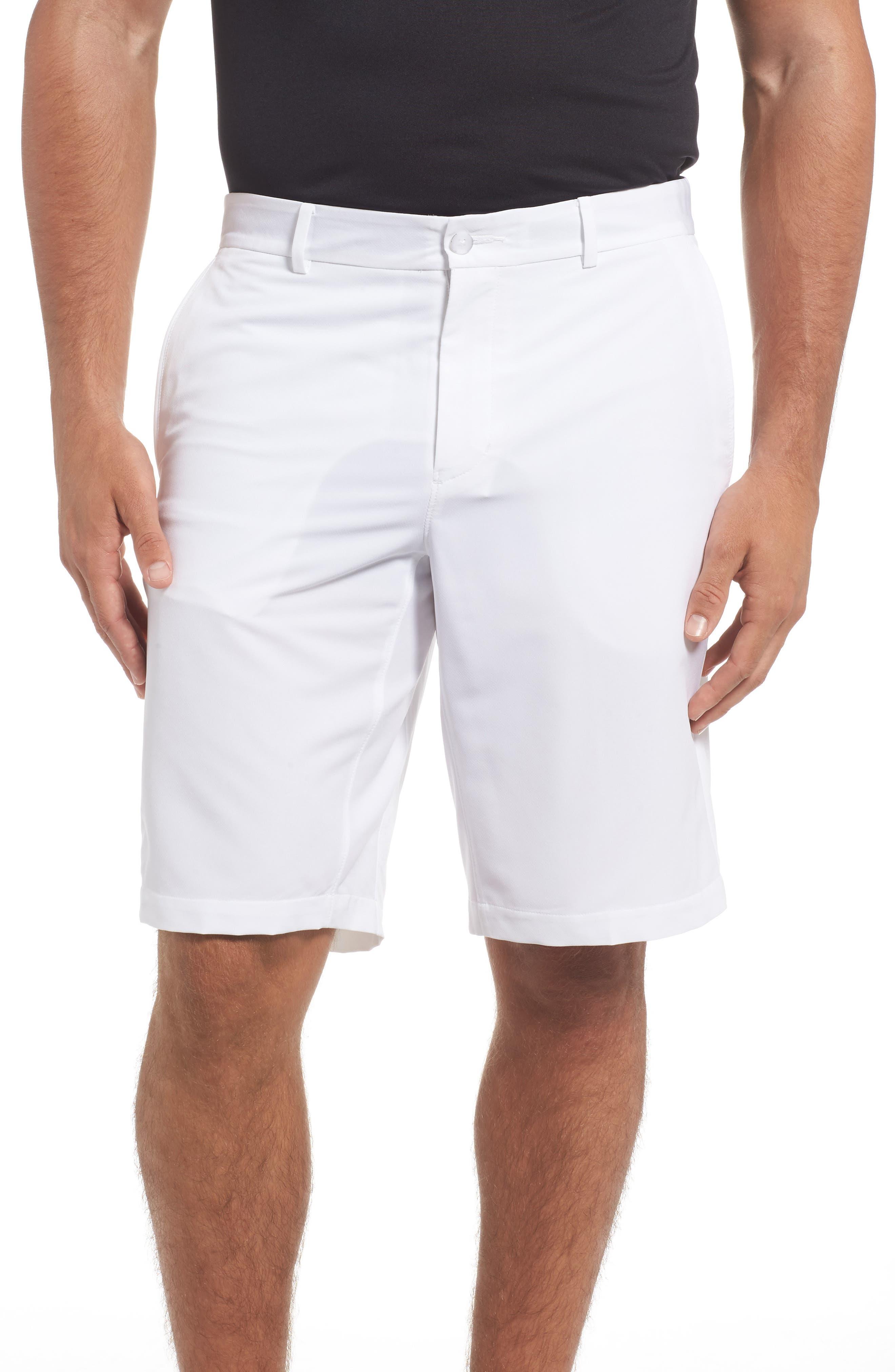 Nike Hybrid Flex Golf Shorts