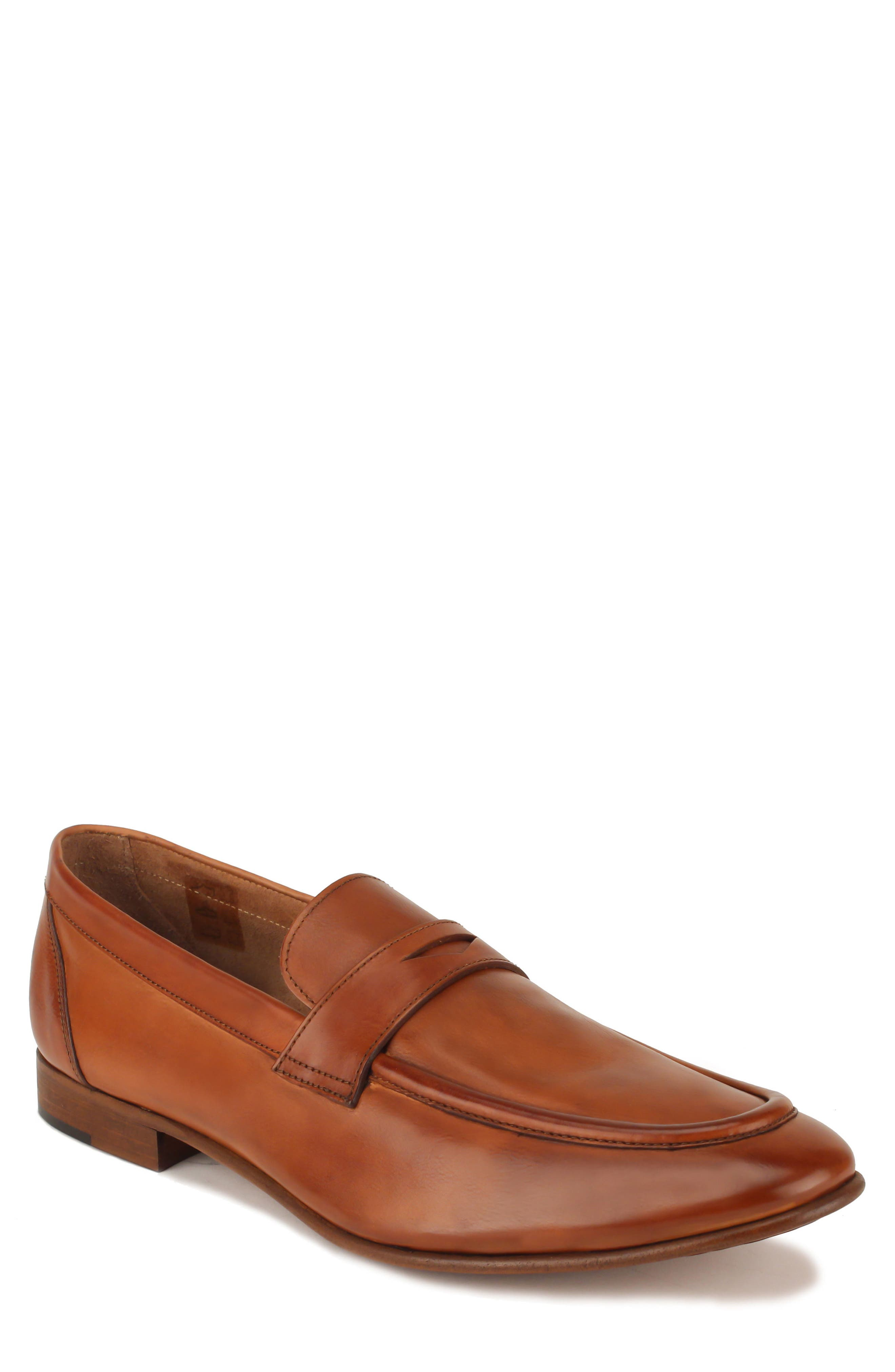 Gordon Rush Seth Penny Loafer (Men)