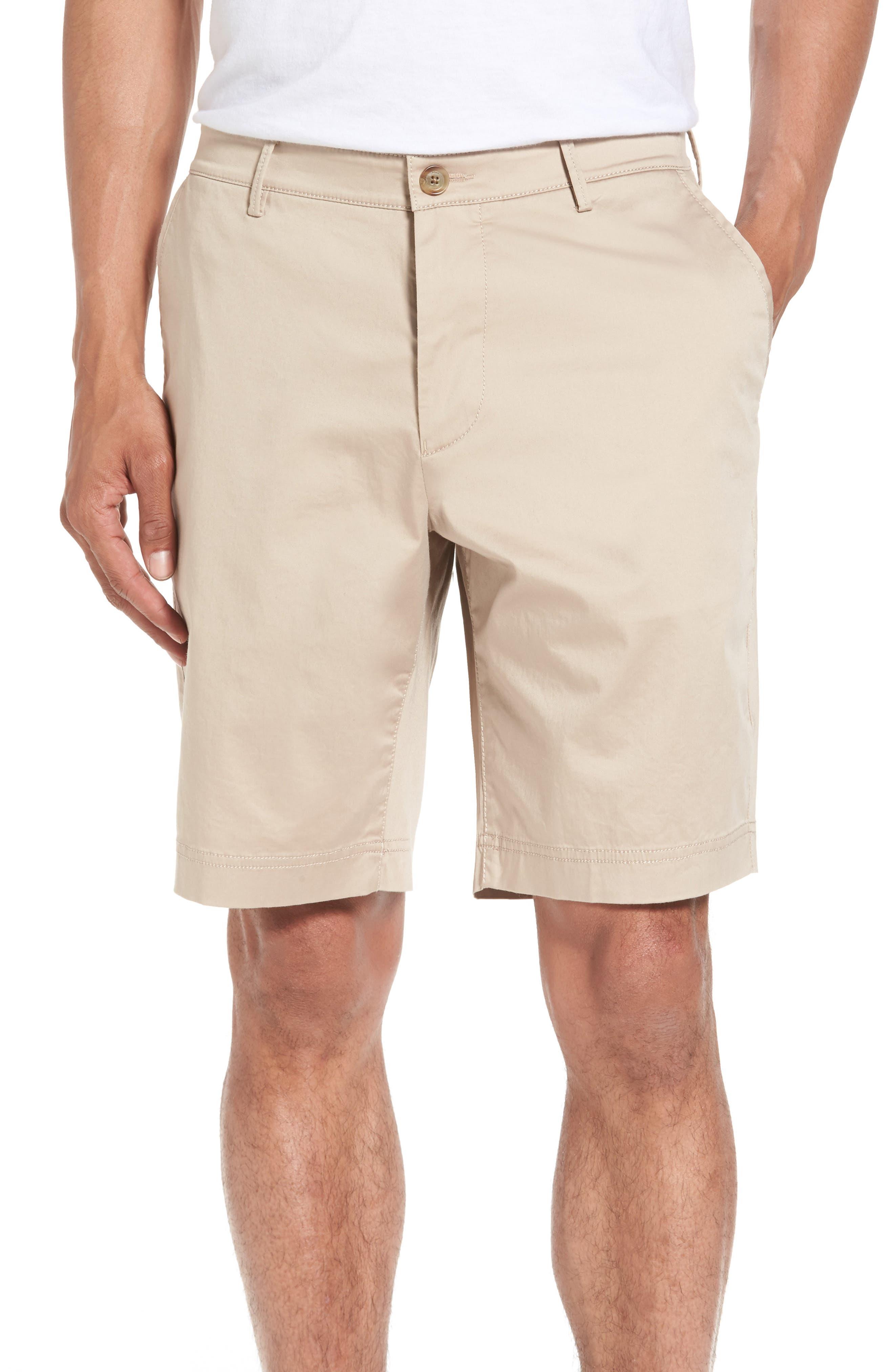 BOSS Crigan Shorts