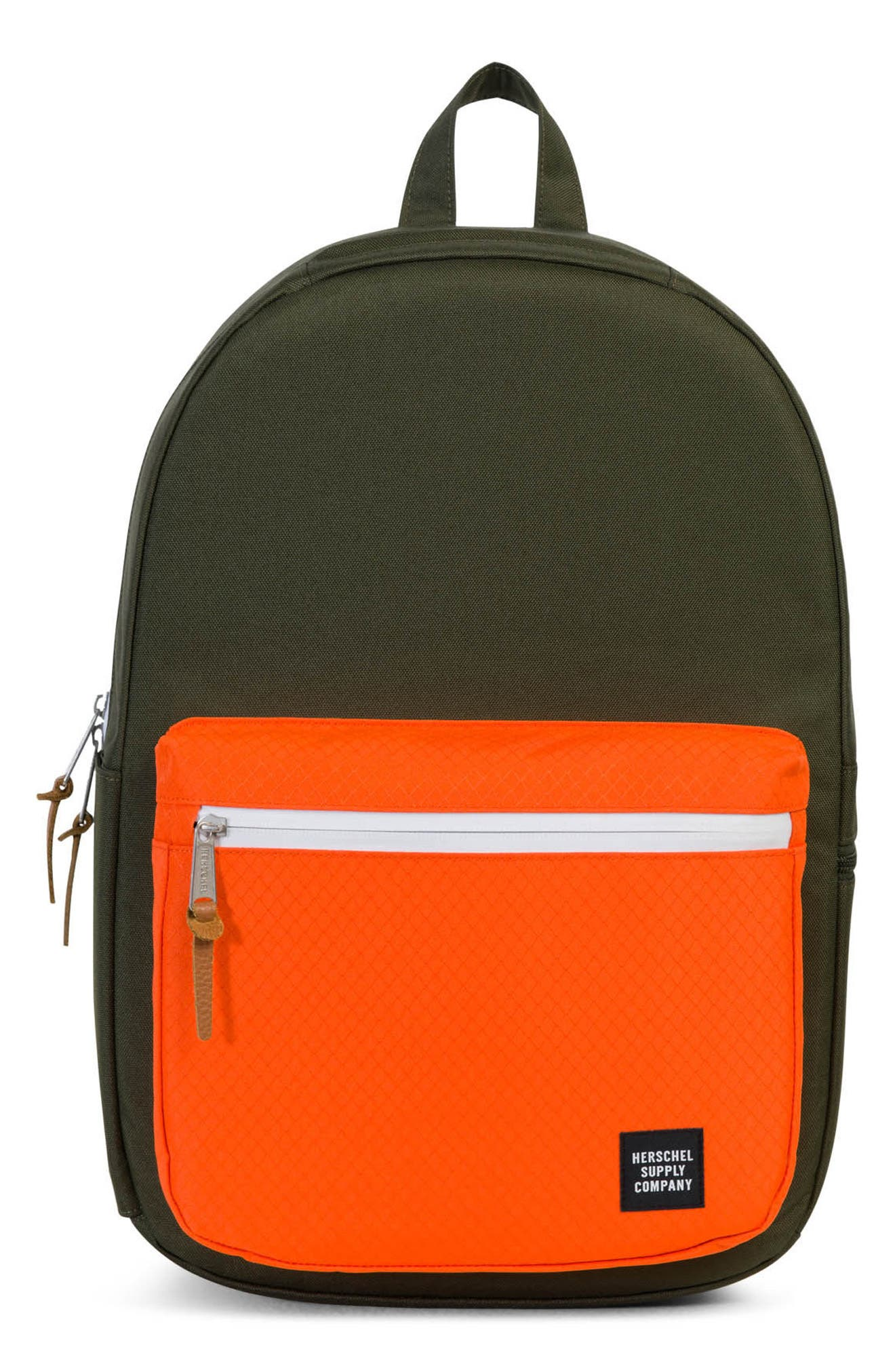 Herschel Supply Co. Harrison Backpack