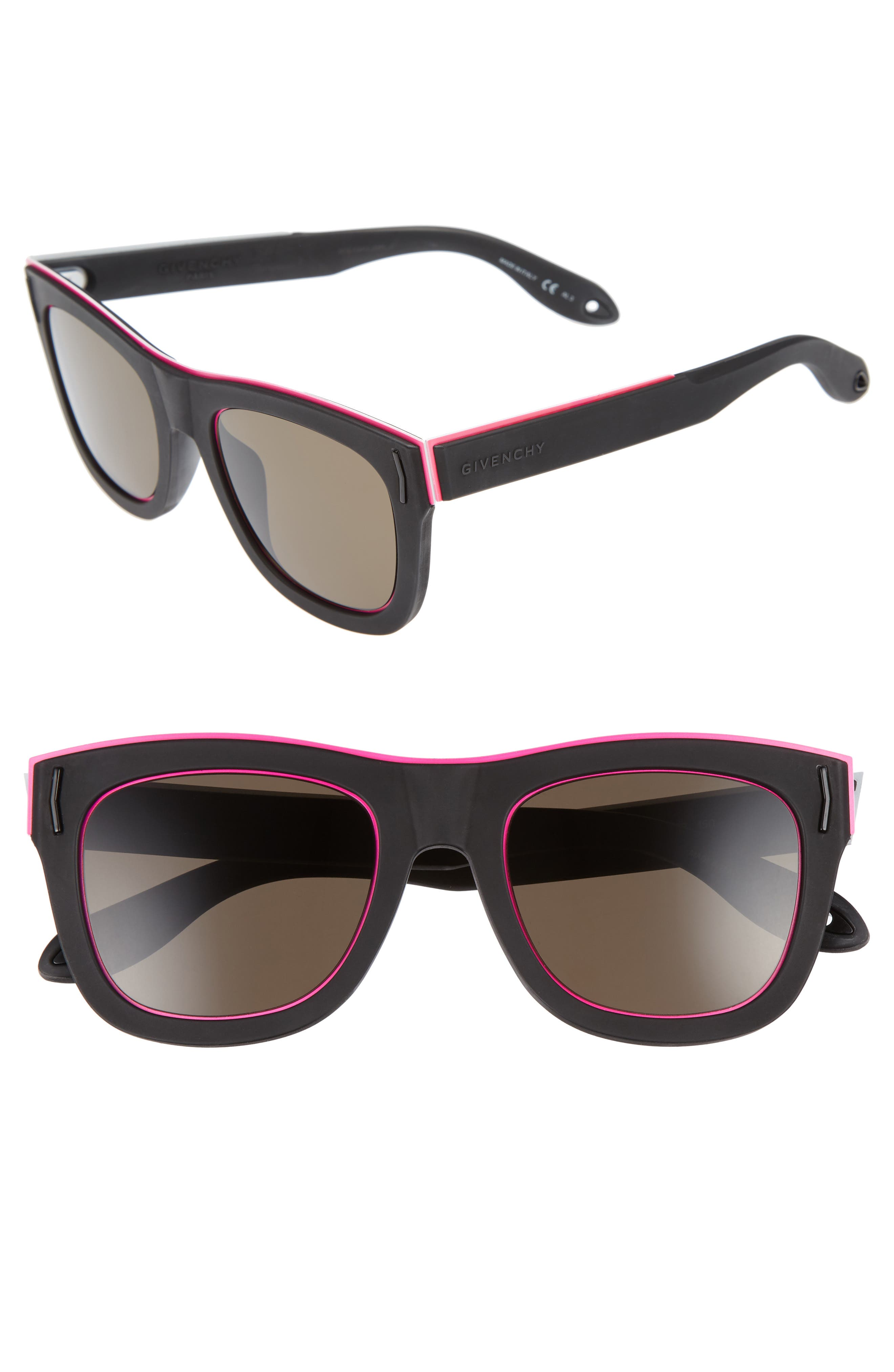 Givenchy 7016/S 52mm Sunglasses