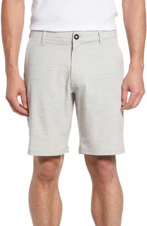 Rip Curl Harper Boardwalk Hybrid Board Shorts