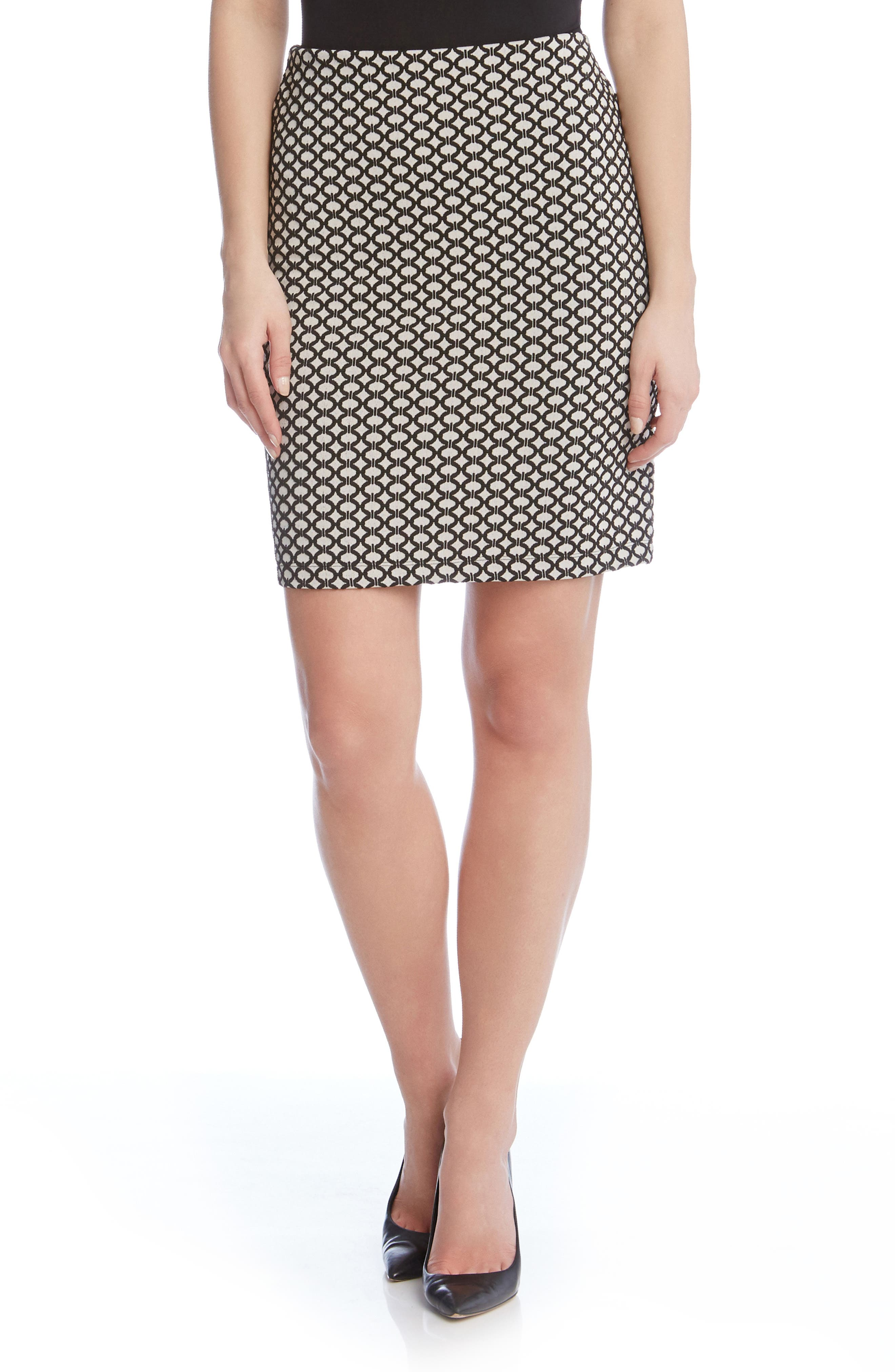 Women's Pencil Skirts | Nordstrom