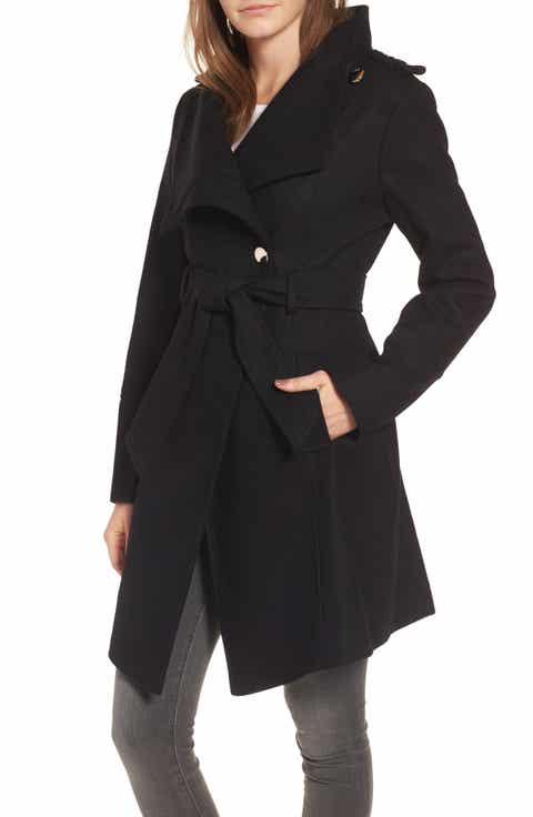 Trench Coats & Jackets for Women   Nordstrom