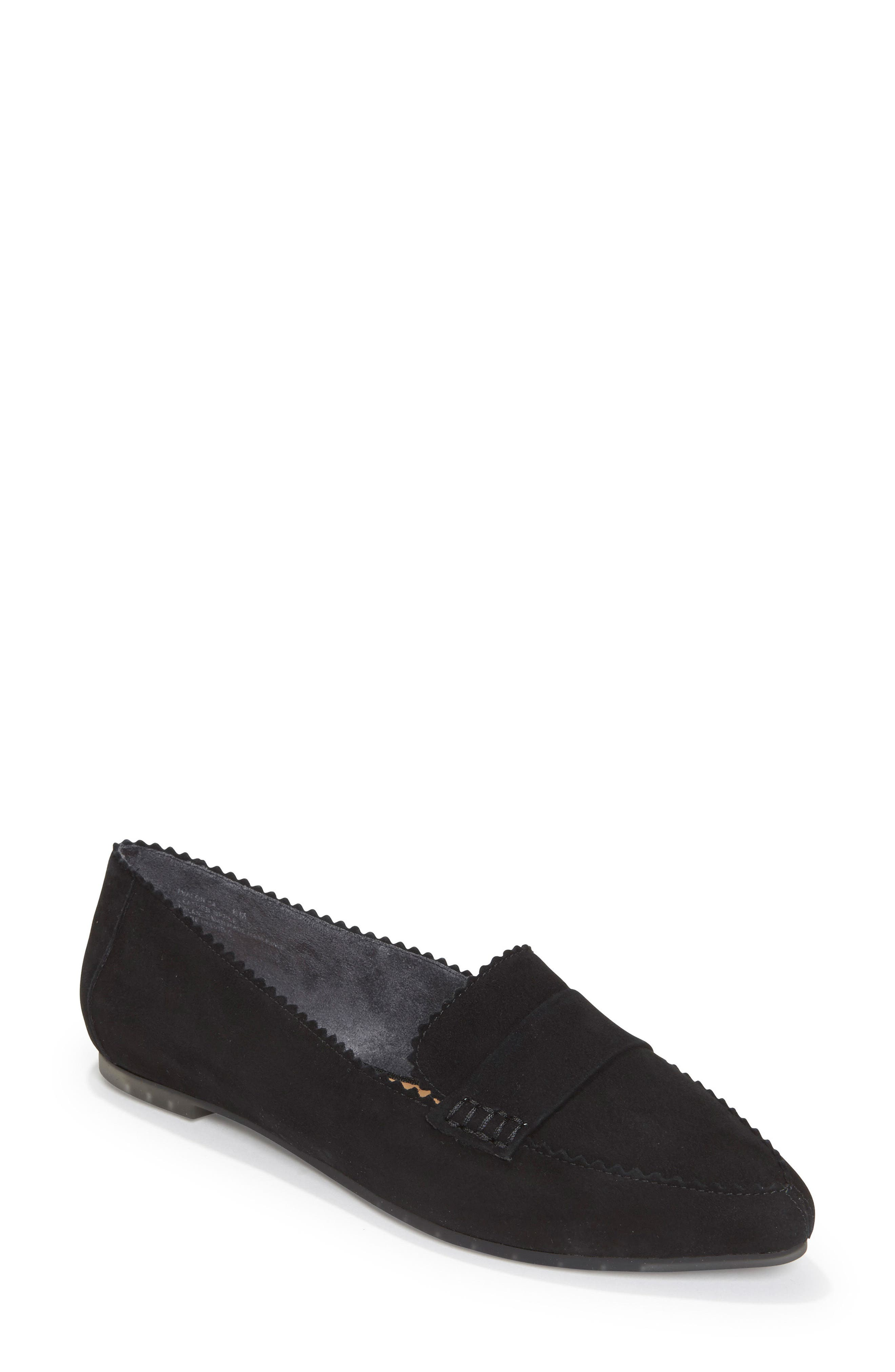 Me Too Avalon Penny Loafer (Women)