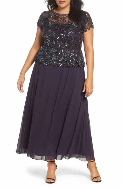 Plus-Size Dresses | Nordstrom