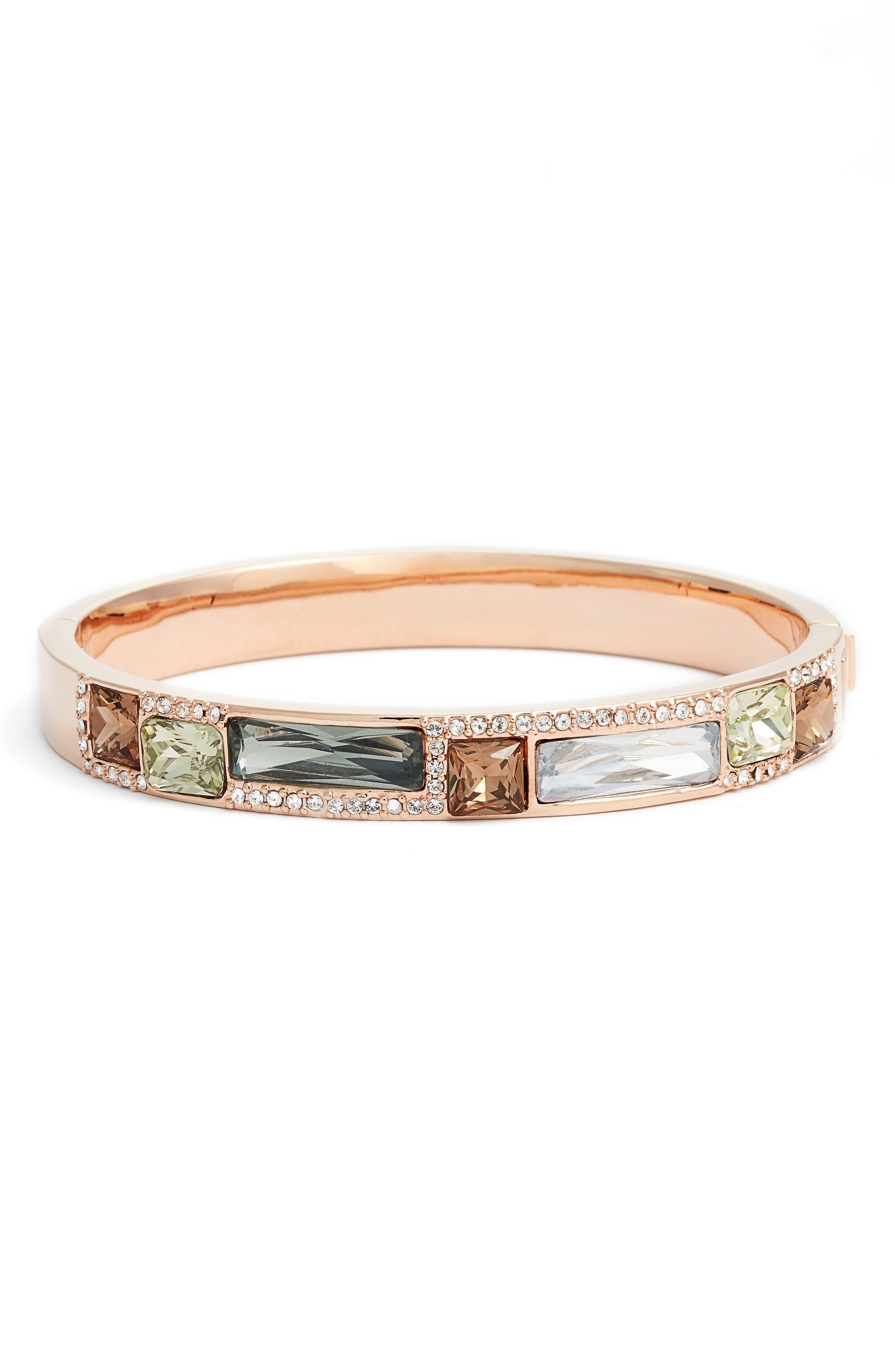 Vince Camuto Bangle Bracelet