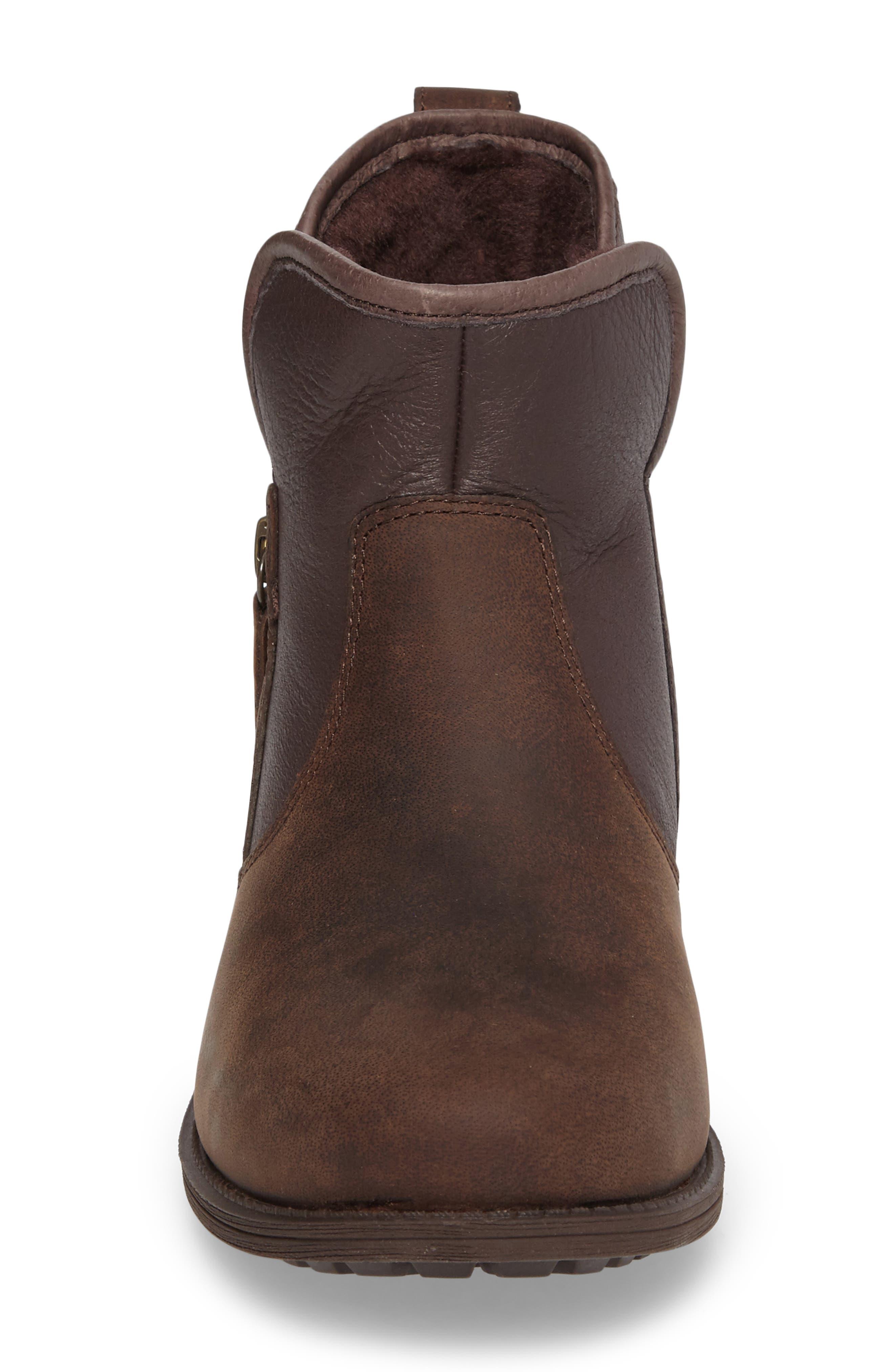 Alternate Image 4  - UGG® Lavelle Boot (Women)