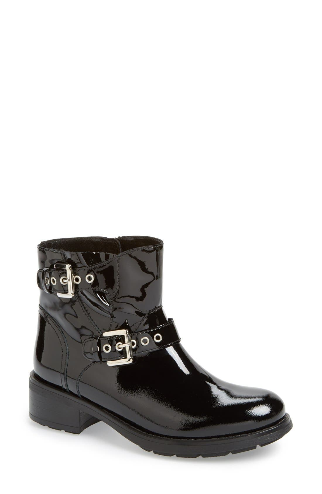 Main Image - Aquatalia by Marvin K 'Sterling' Weatherproof Boot (Women)