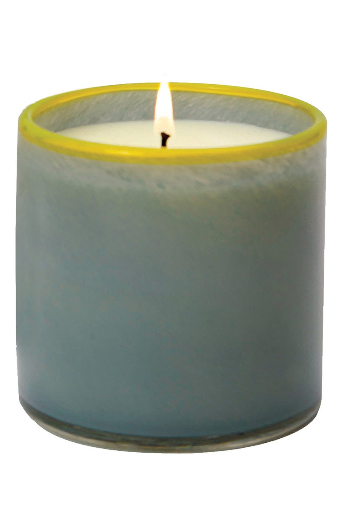 Alternate Image 1 Selected - Lafco 'Sea & Dune - Beach House' Candle