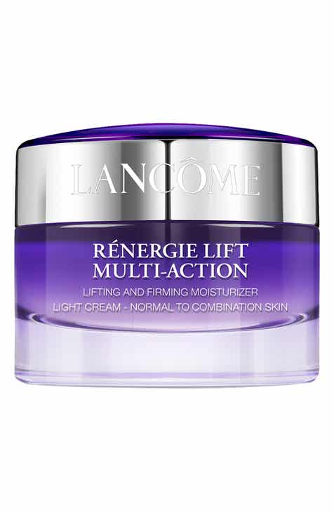 랑콤 레네르지 크림 Lancome Renergie Lift Multi-Action Lifting and Firming Light Moisturizer Cream