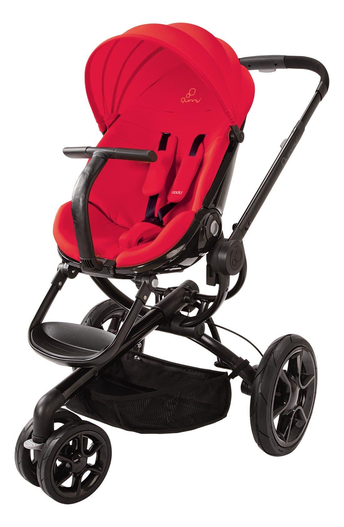 Main Image - Quinny 'Moodd' Stroller