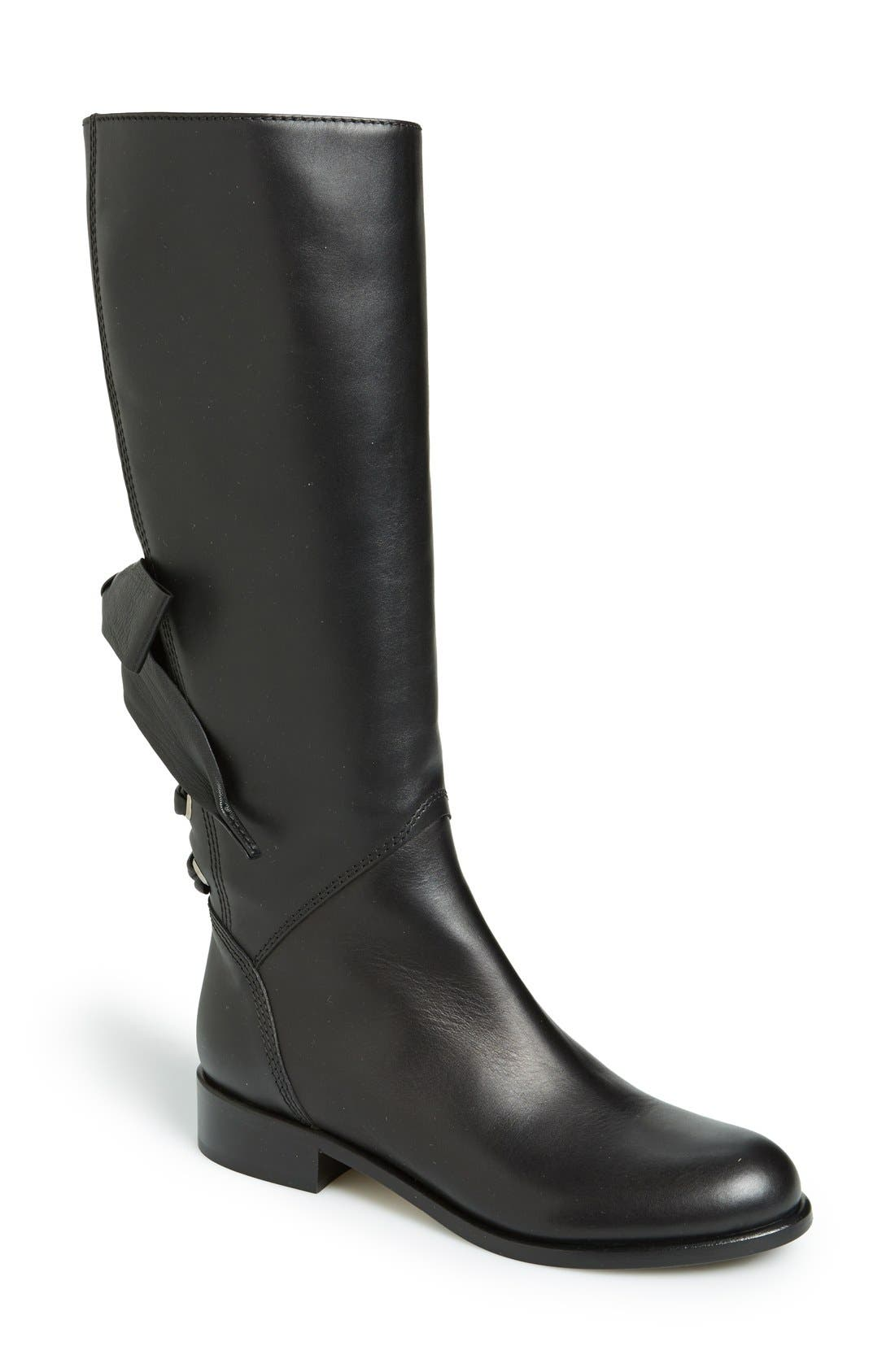 Alternate Image 1 Selected - Valentino 'Ascot' Boot