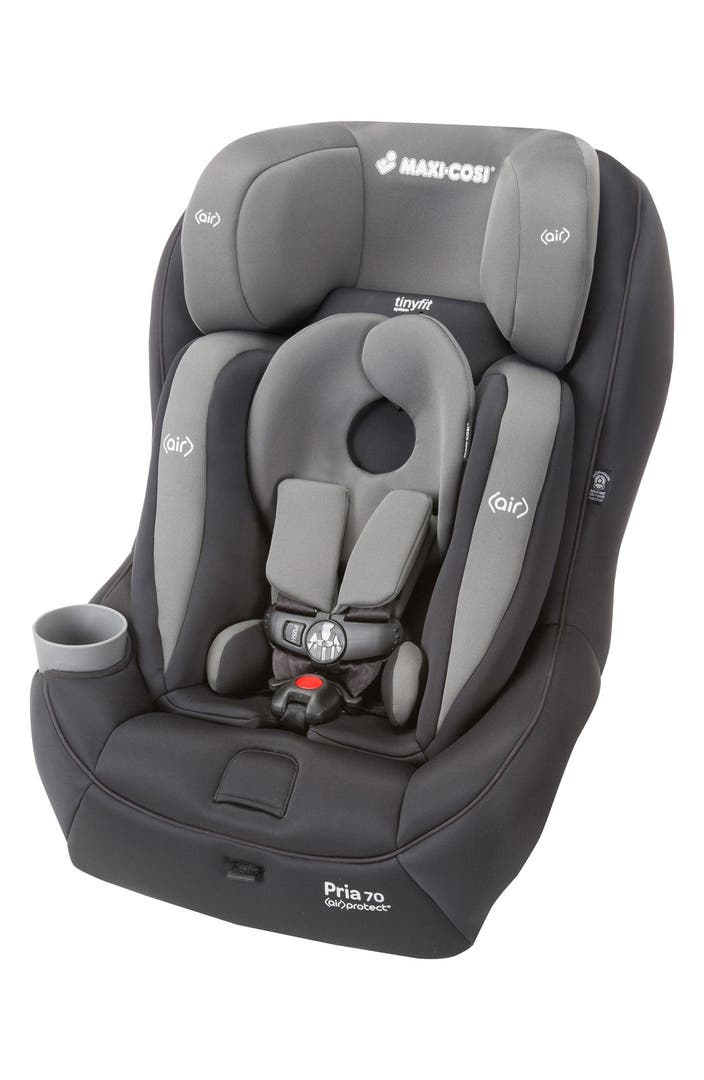 maxi cosi 39 pria 70 39 convertible car seat with tiny fit baby toddler nordstrom. Black Bedroom Furniture Sets. Home Design Ideas