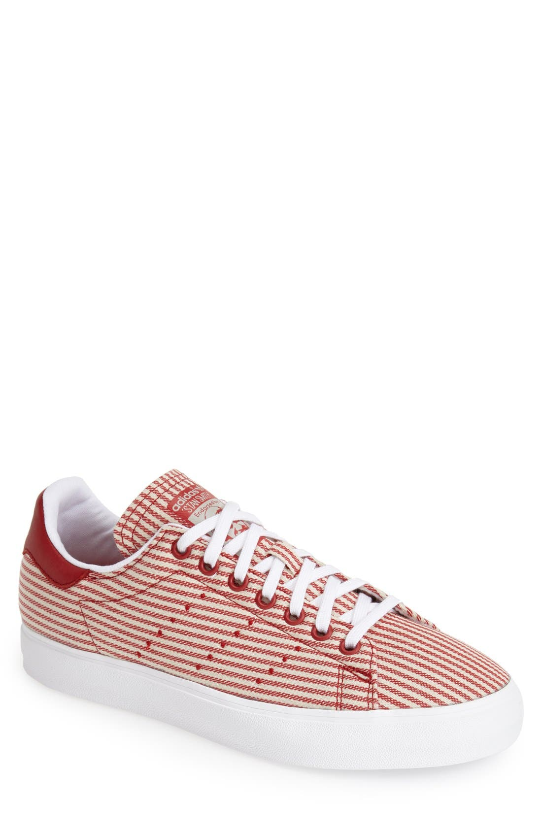 d582c3f738d Buy stan smith adidas mens nordstrom - 54% OFF