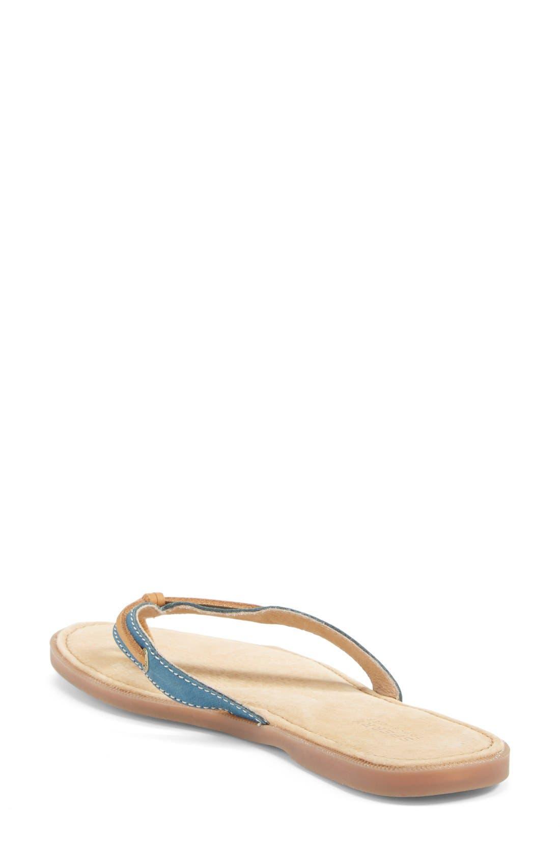 Alternate Image 2  - Sperry 'Calla' Sandal