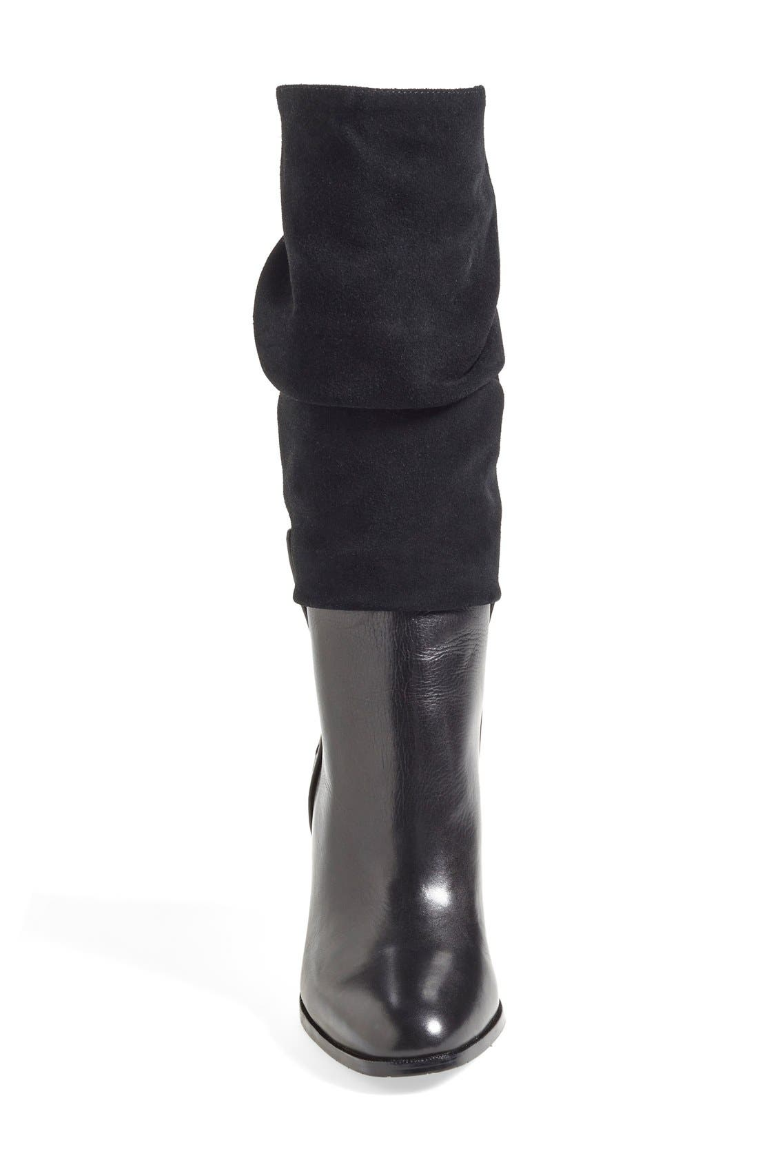 Alternate Image 3  - Donald J Pliner 'Odessa' Slouched Shaft Boot (Women) (Online Only)