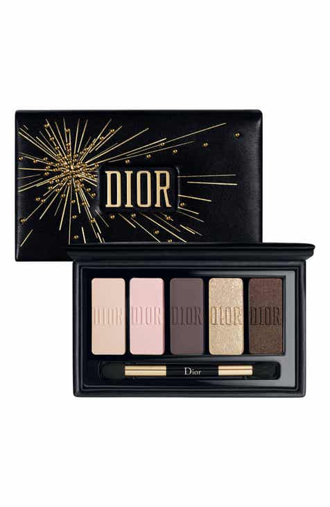 디올 아이쉐도우 팔레트 Dior Sparkling Couture Eyeshadow Palette