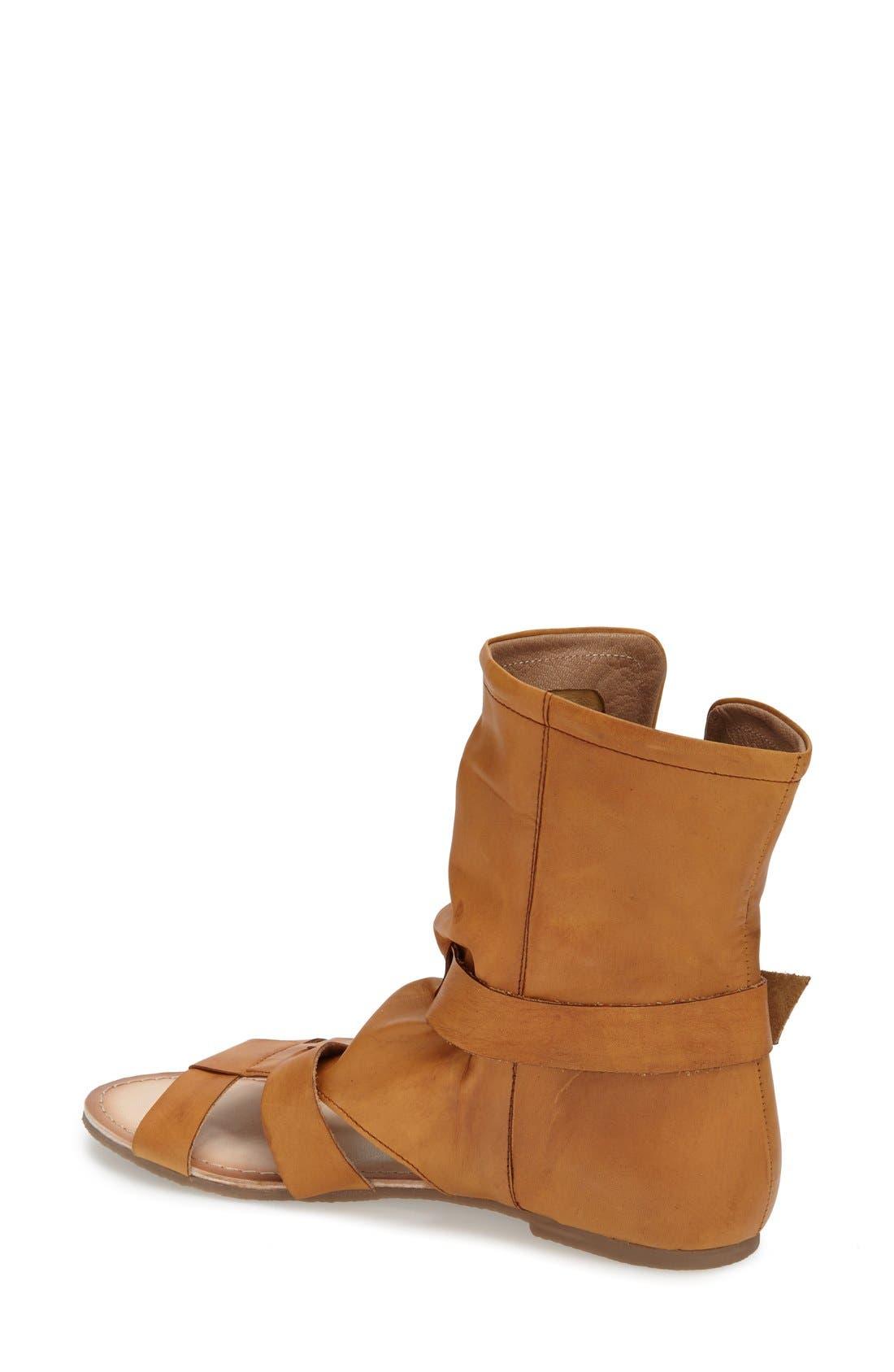 Alternate Image 2  - Matisse Gladiator Sandal (Women)