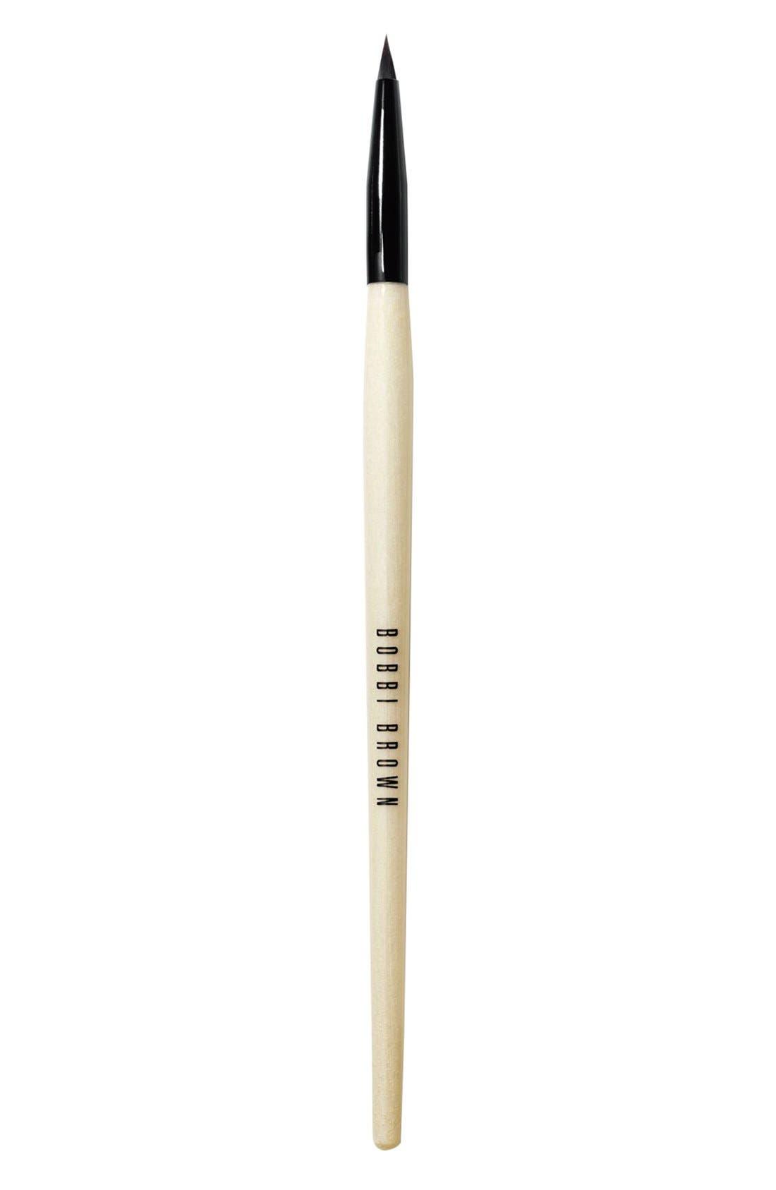 Bobbi Brown Ultra Precise Eyeliner Brush