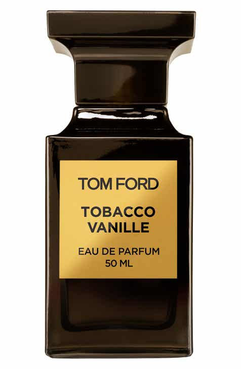 탐 포드 Tom Ford Private Blend Tobacco Vanille Eau de Parfum