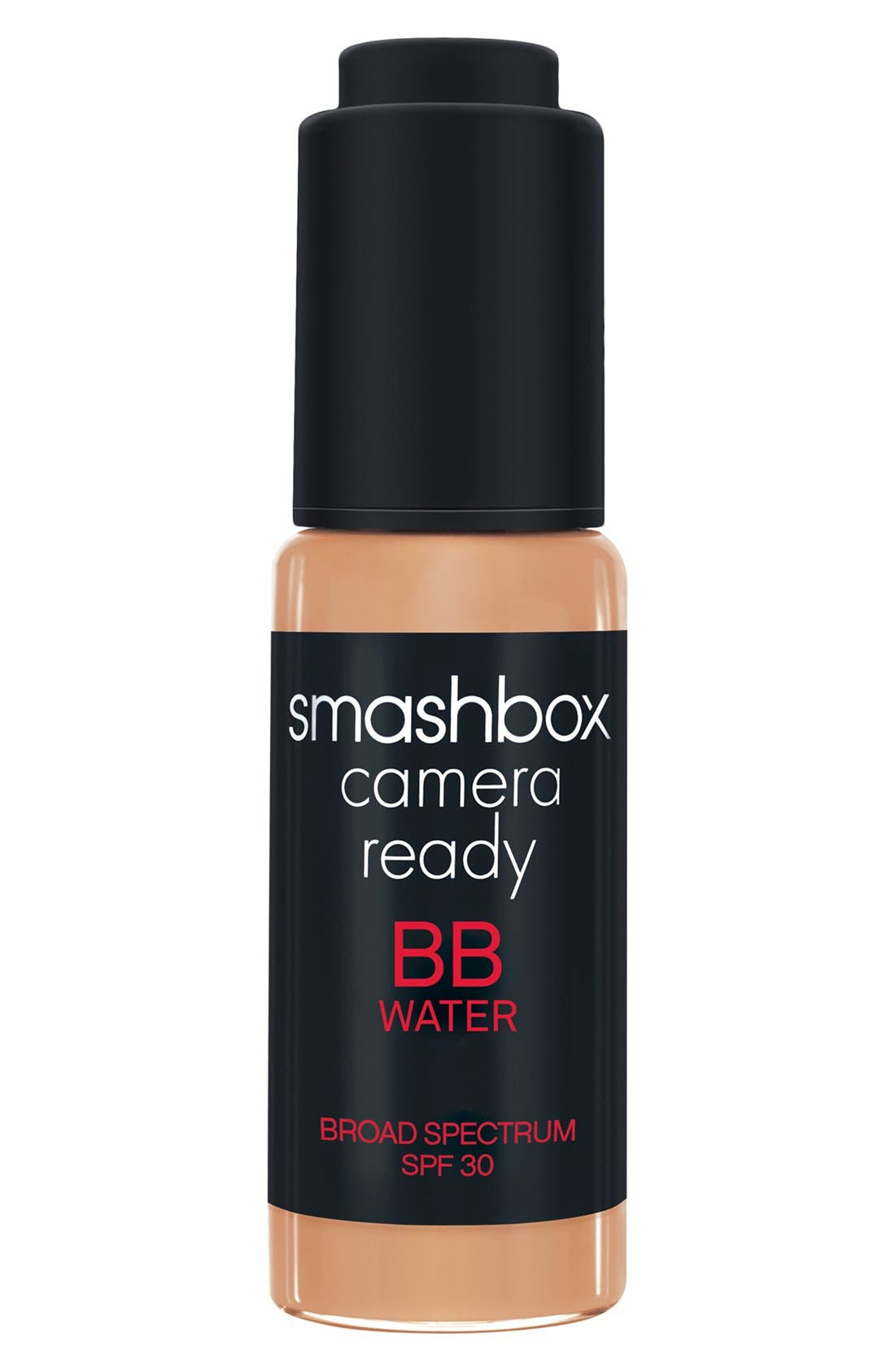 Smashbox Camera Ready BB Water Broad Spectrum SPF 30