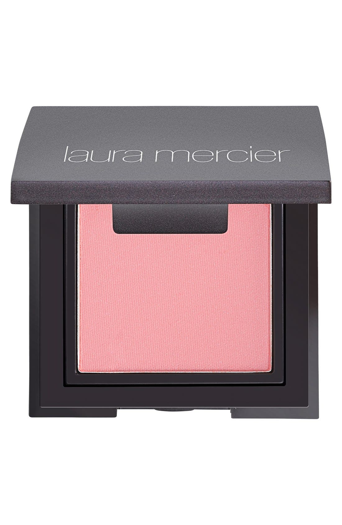 Laura Mercier 'Second Skin' Cheek Color