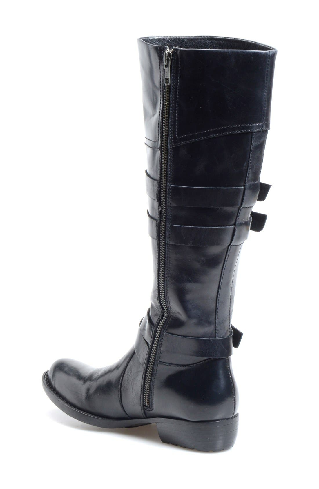 Alternate Image 2  - Børn 'Odom' Boot (Women)