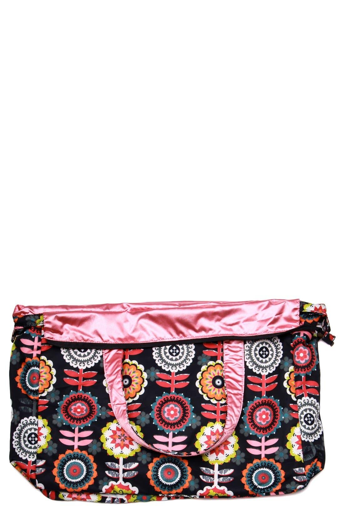 Main Image - Ju-Ju-Be 'Super Be' Diaper Bag