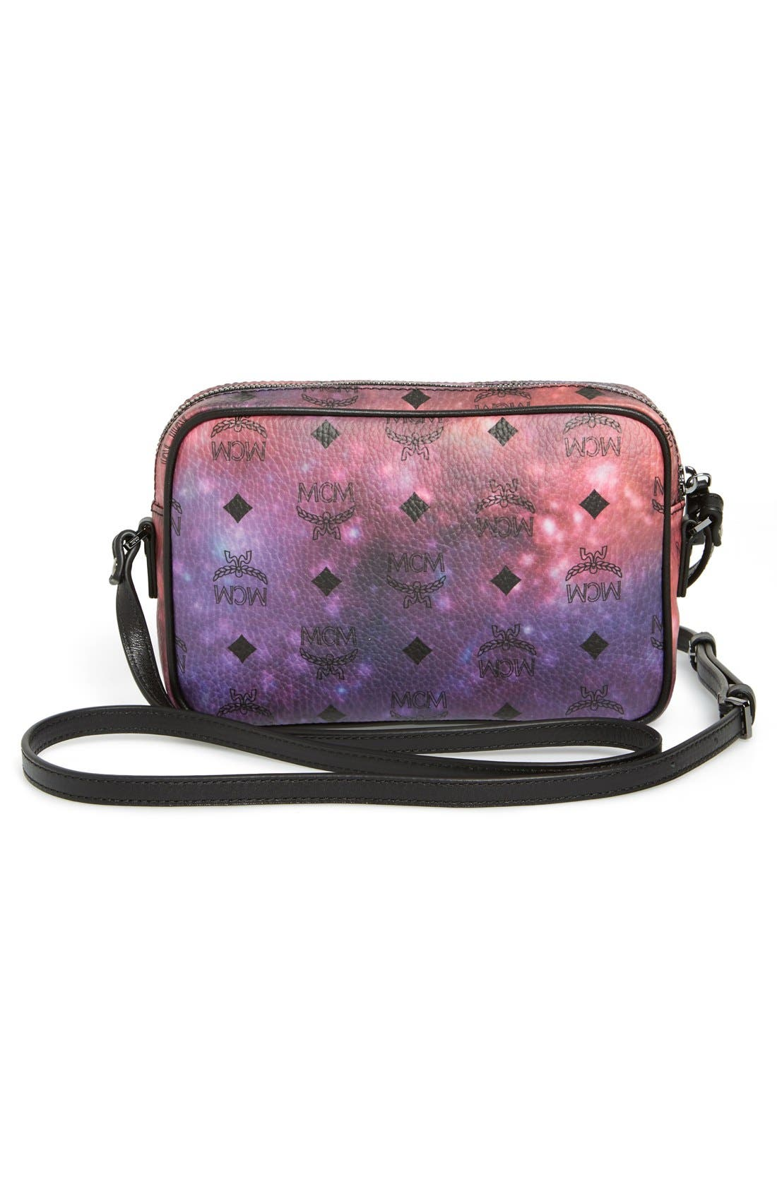 Alternate Image 3  - MCM 'Galaxy Series' Crossbody Bag