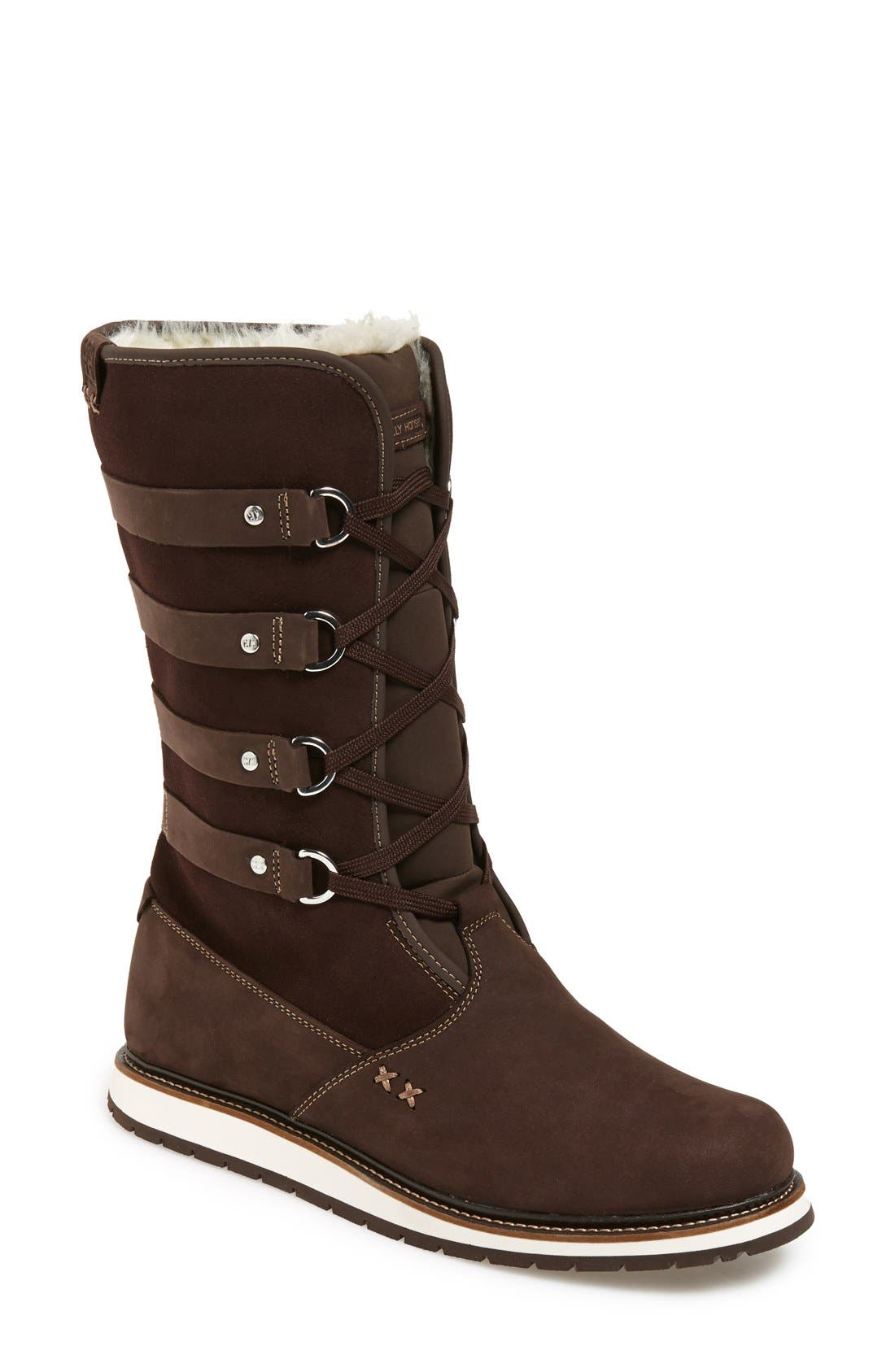 Helly Hansen 'Hedda' Boot (Women)