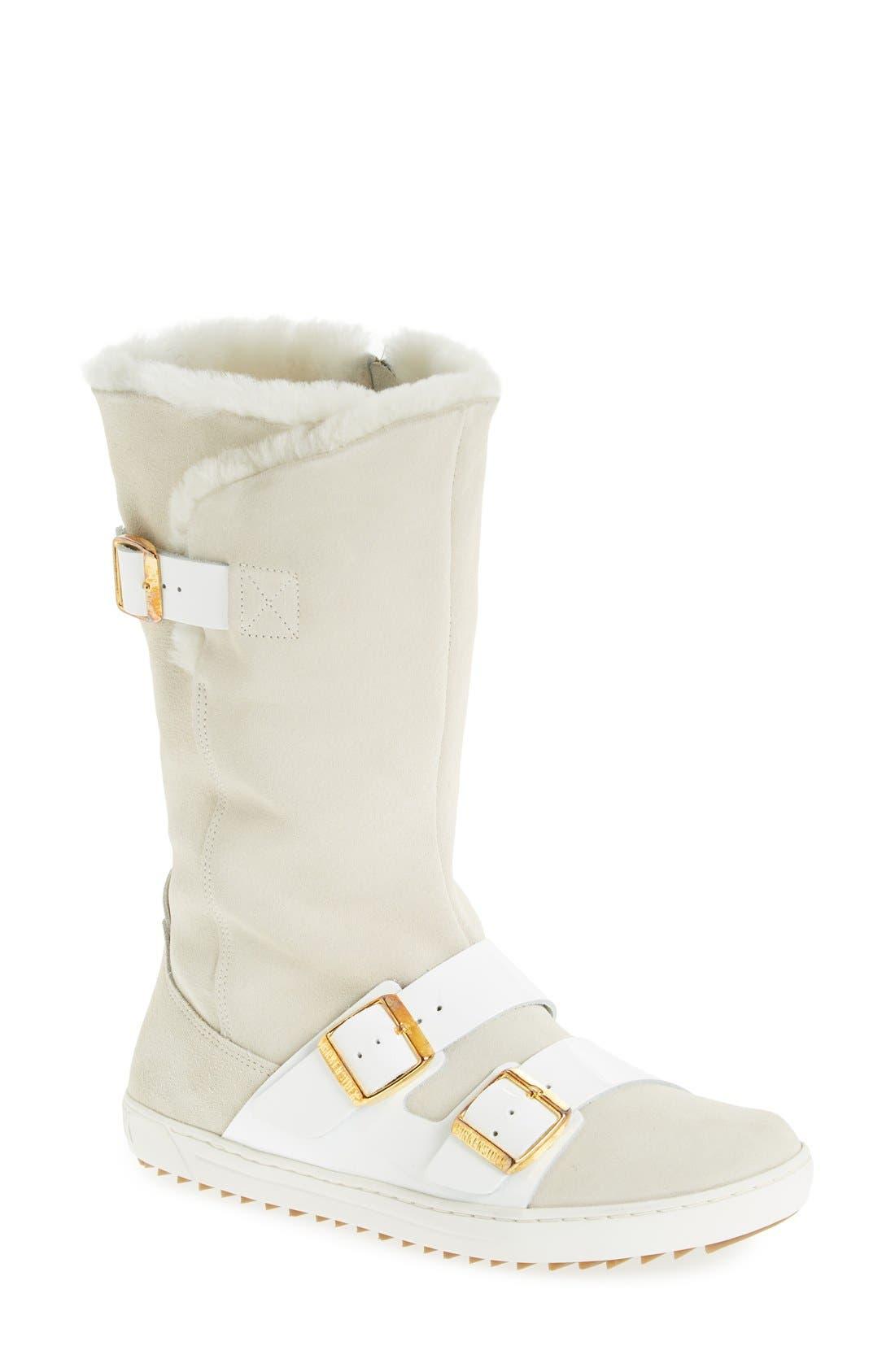 Birkenstock 'Danbury' Boot (Women)
