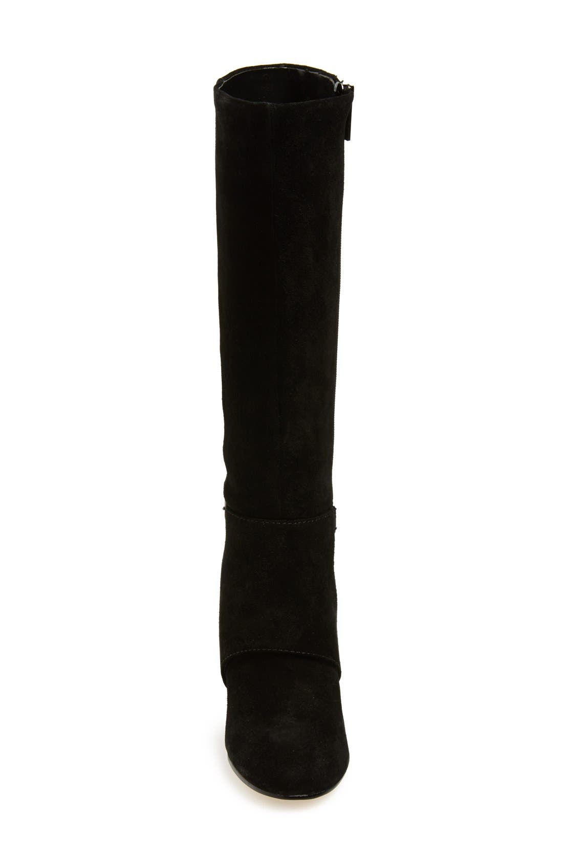 Alternate Image 3  - BCBGeneration 'Denver' Knee High Boot (Women)