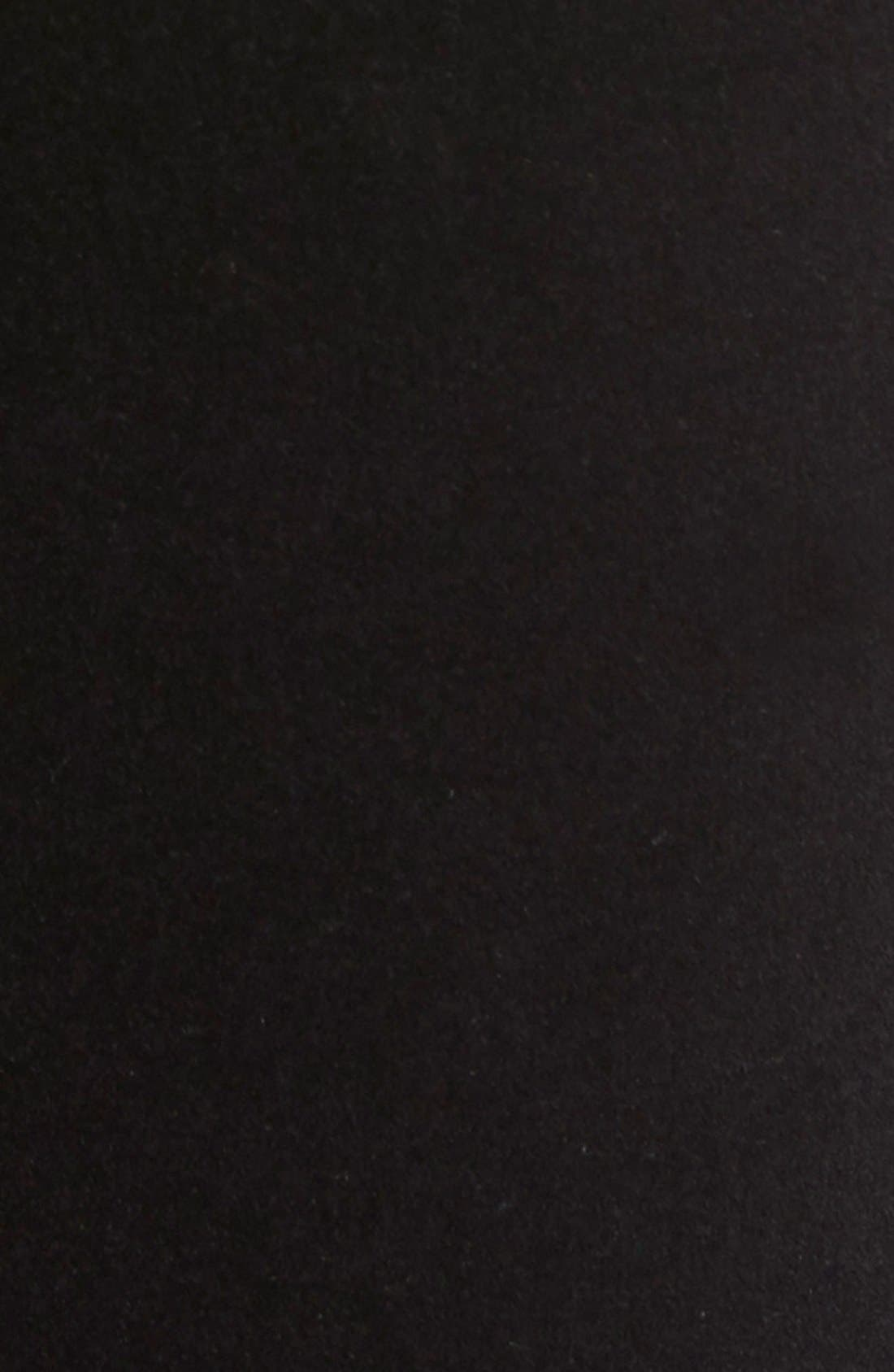 Alternate Image 5  - Paige Denim 'Verdugo' Velvet Skinny Jeans