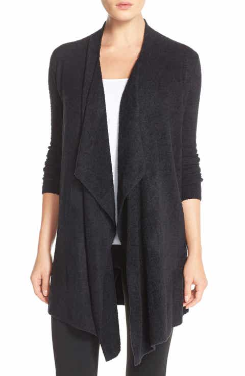 Women S Robes Sleepwear Loungewear Amp Robes Nordstrom